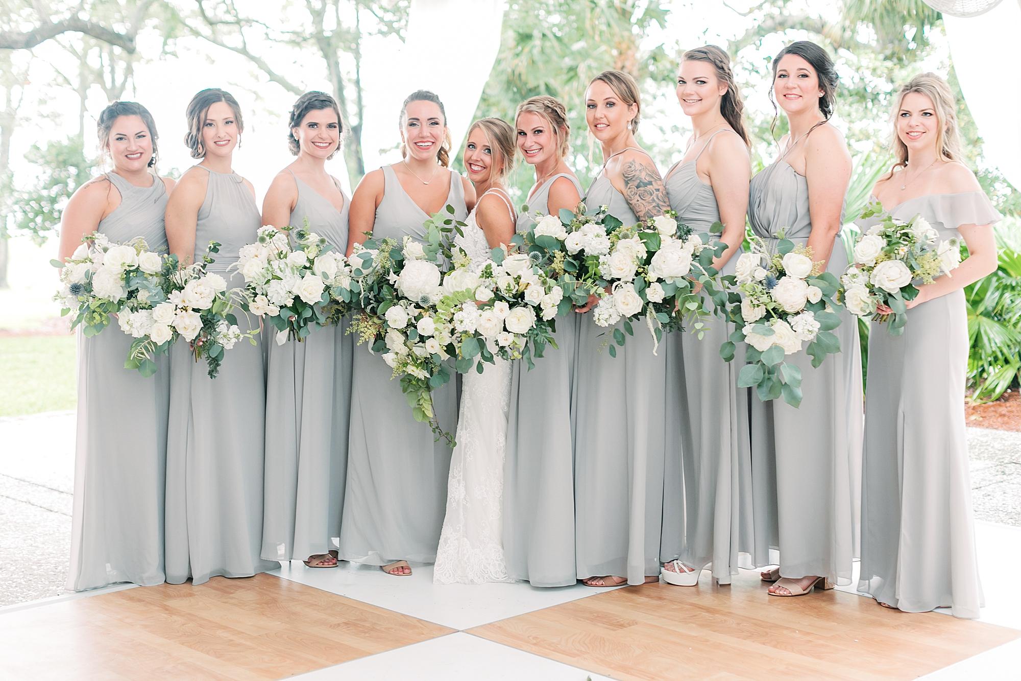Lowndes Grove Plantation Charleston Film Wedding Photographer Magdalena Studios48