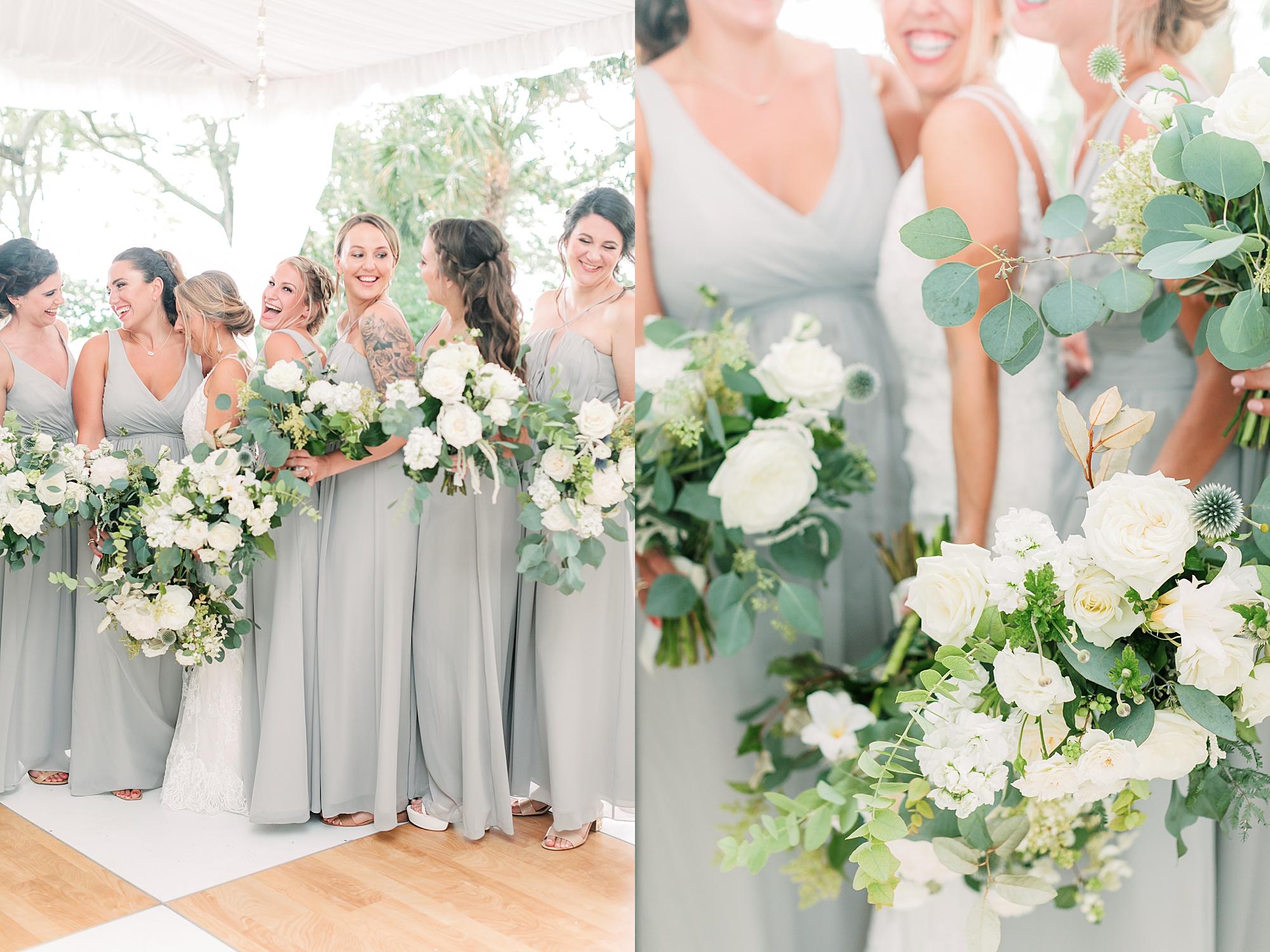 Lowndes Grove Plantation Charleston Film Wedding Photographer Magdalena Studios49