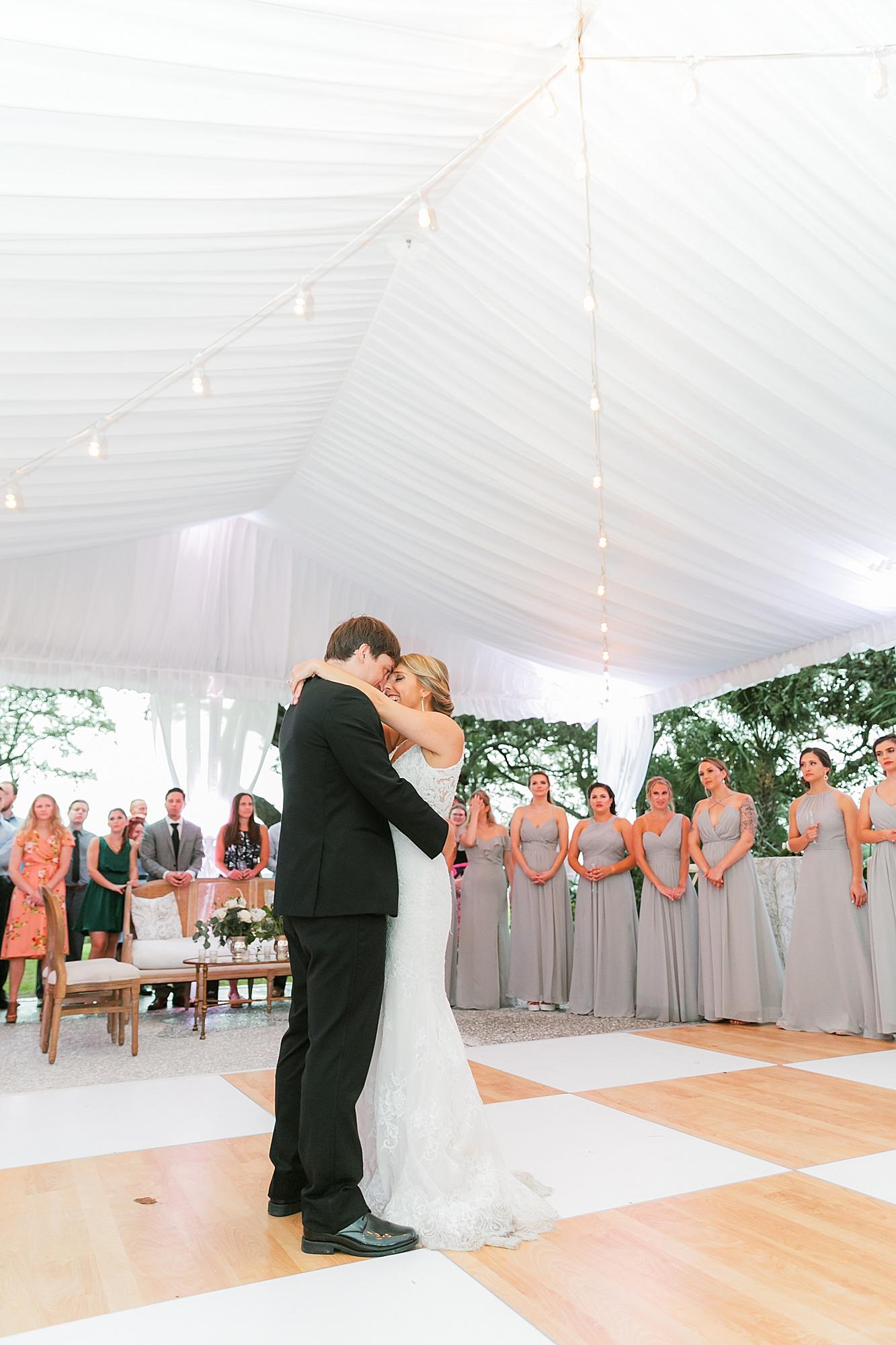 Lowndes Grove Plantation Charleston Film Wedding Photographer Magdalena Studios83