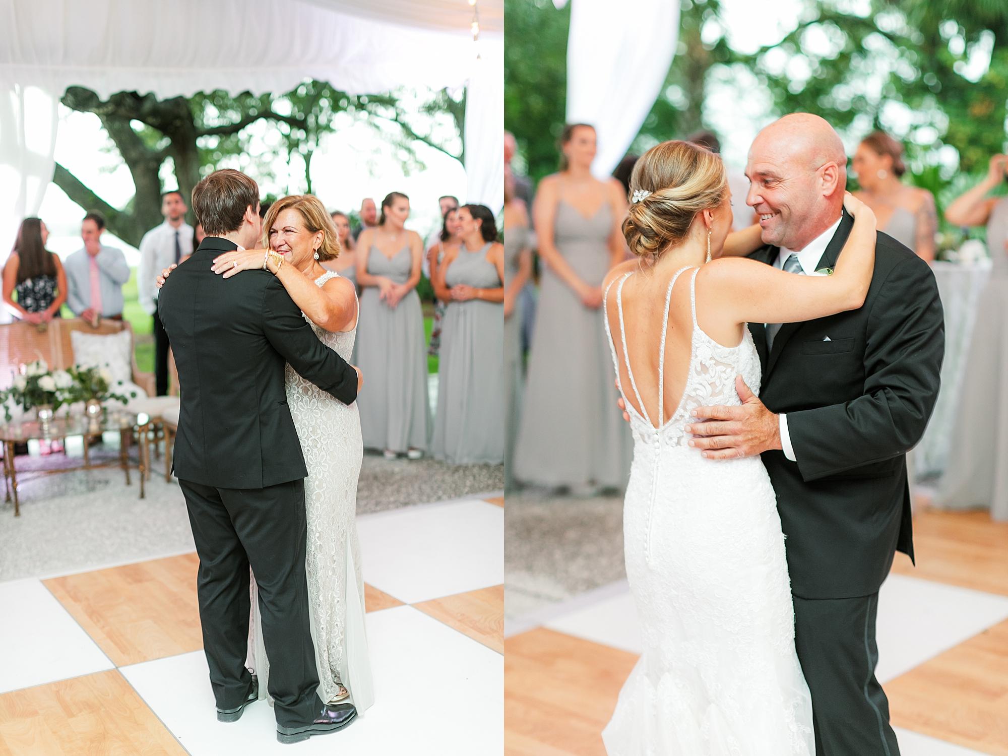 Lowndes Grove Plantation Charleston Film Wedding Photographer Magdalena Studios84