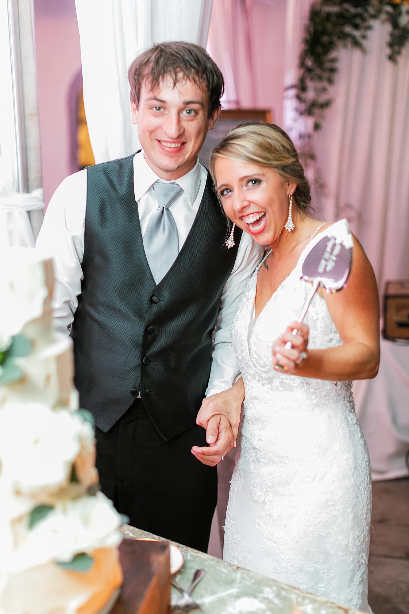 Lowndes Grove Plantation Charleston Film Wedding Photographer Magdalena Studios88