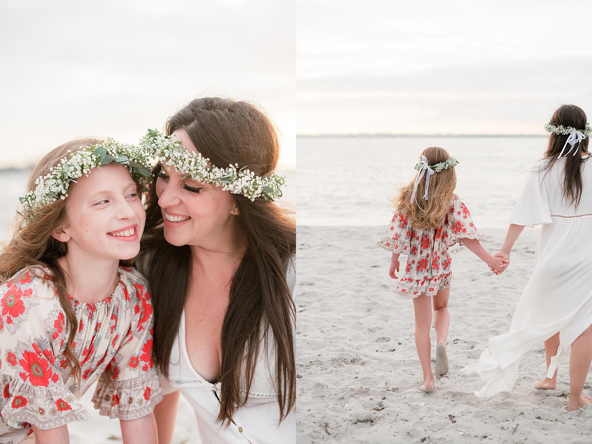 Ocean City NJ Beach Family Photos Best of 2019 by Magdalena Studios14