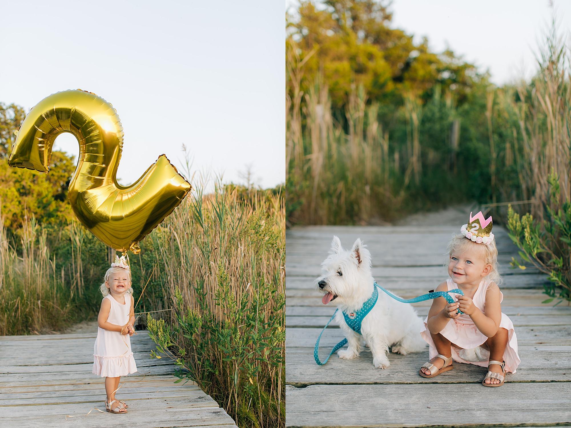 Ocean City NJ Beach Family Photos Best of 2019 by Magdalena Studios6
