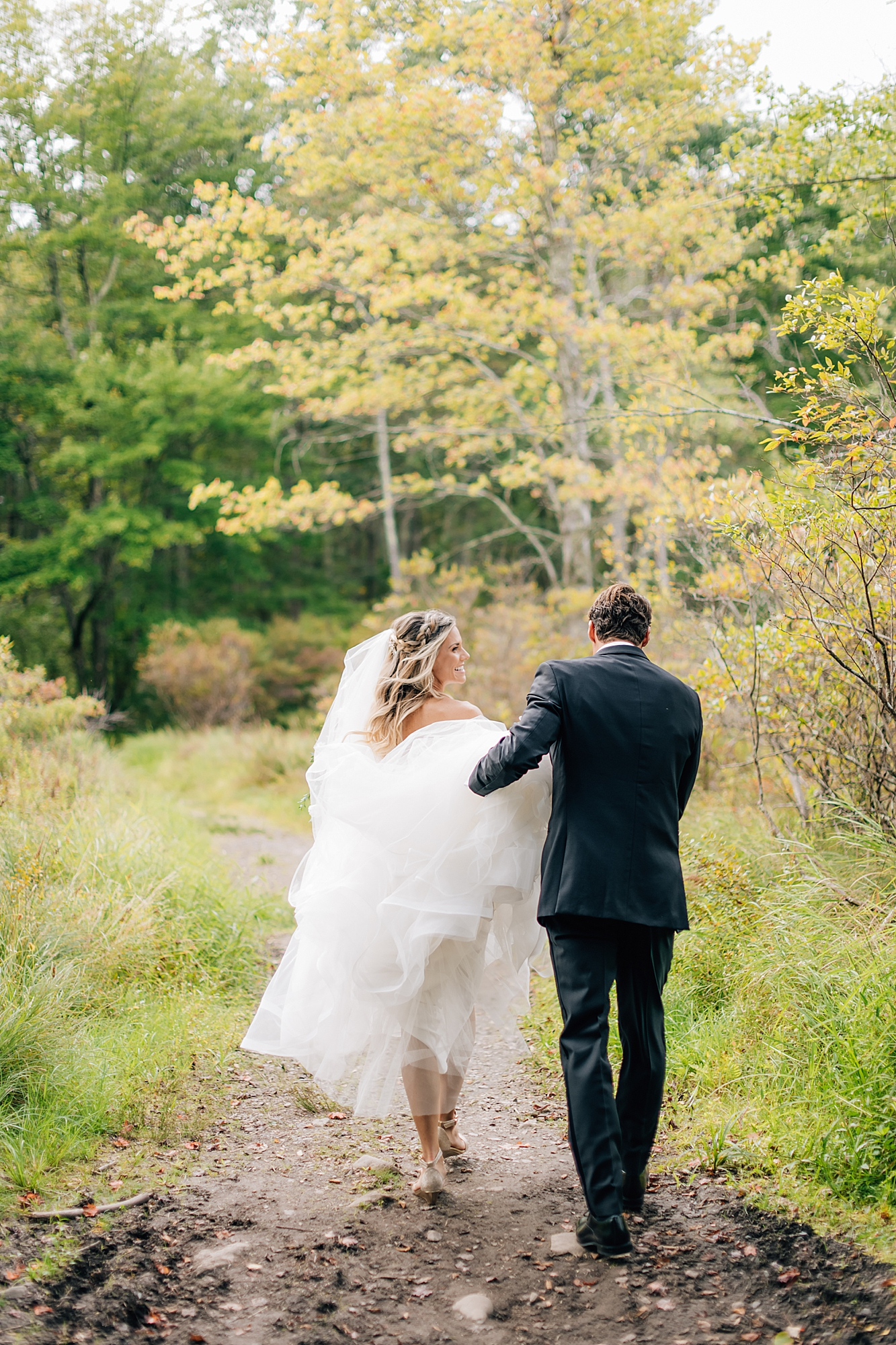 Camp Canadensis Wedding Photography by Magdalena Studios 0026 1