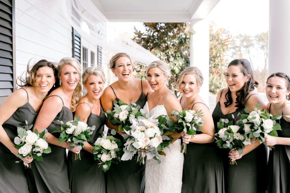 MagdalenaStudios Carriagehouse weddingphotographer 149 scaled