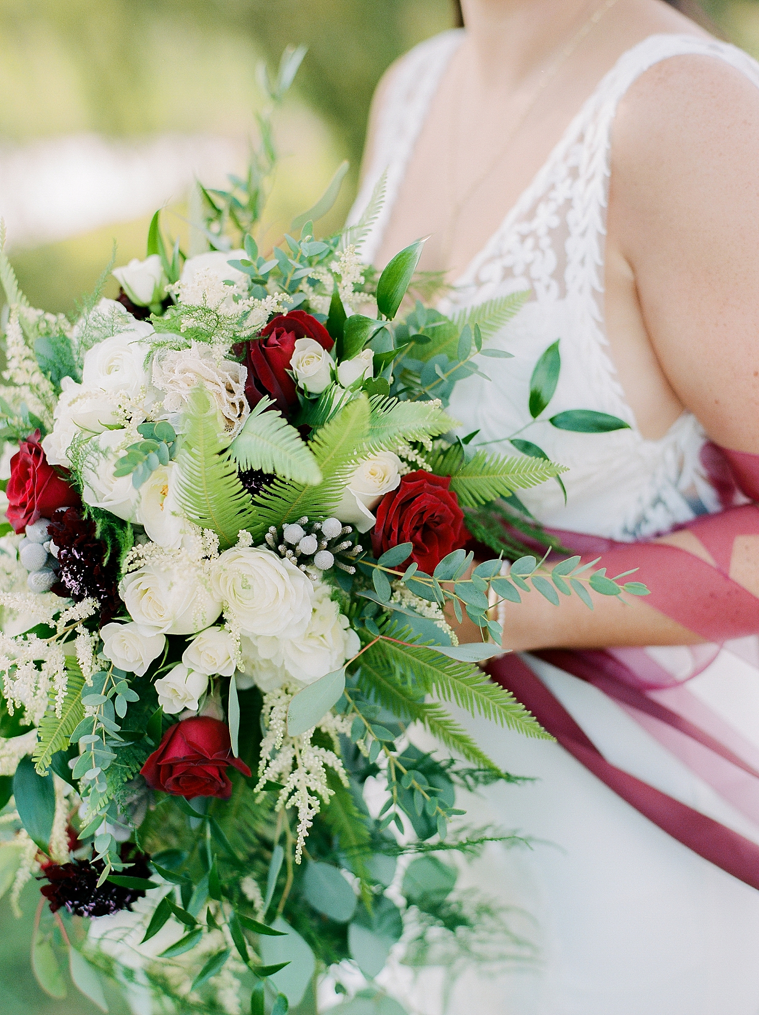 Linwood Country Club Film Wedding Photography by Magdalena Studios South Jersey Wedding Photographer 29