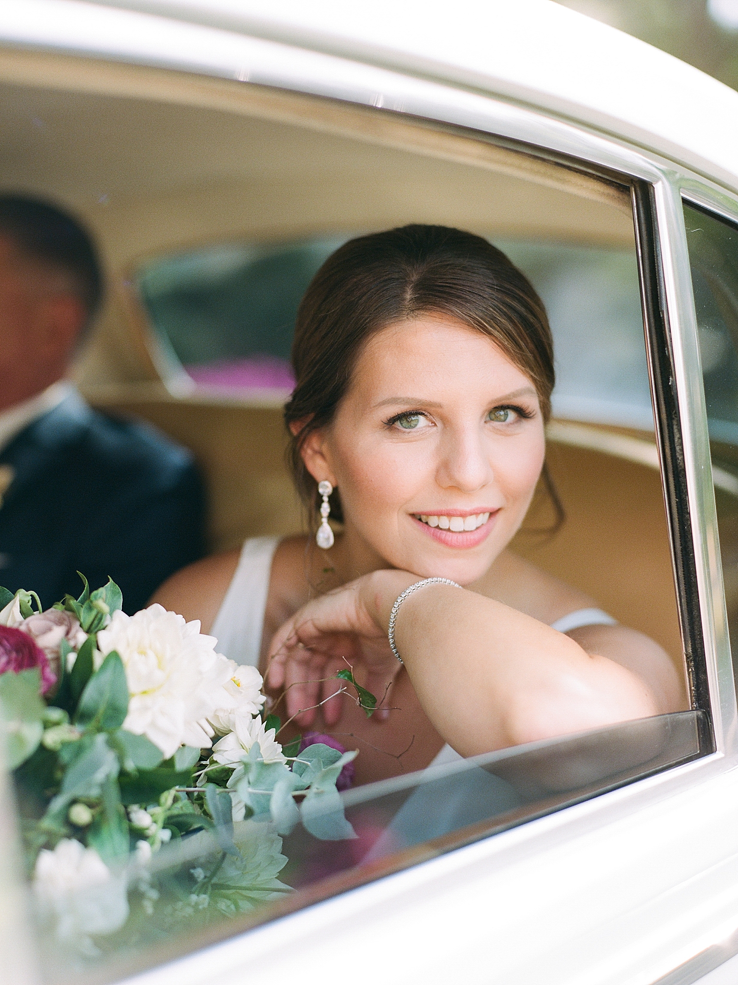 Princeton New Jersey Film Wedding Photographer Princeton University Wedding Photography by Magdalena Studios NJ Wedding Photographer30
