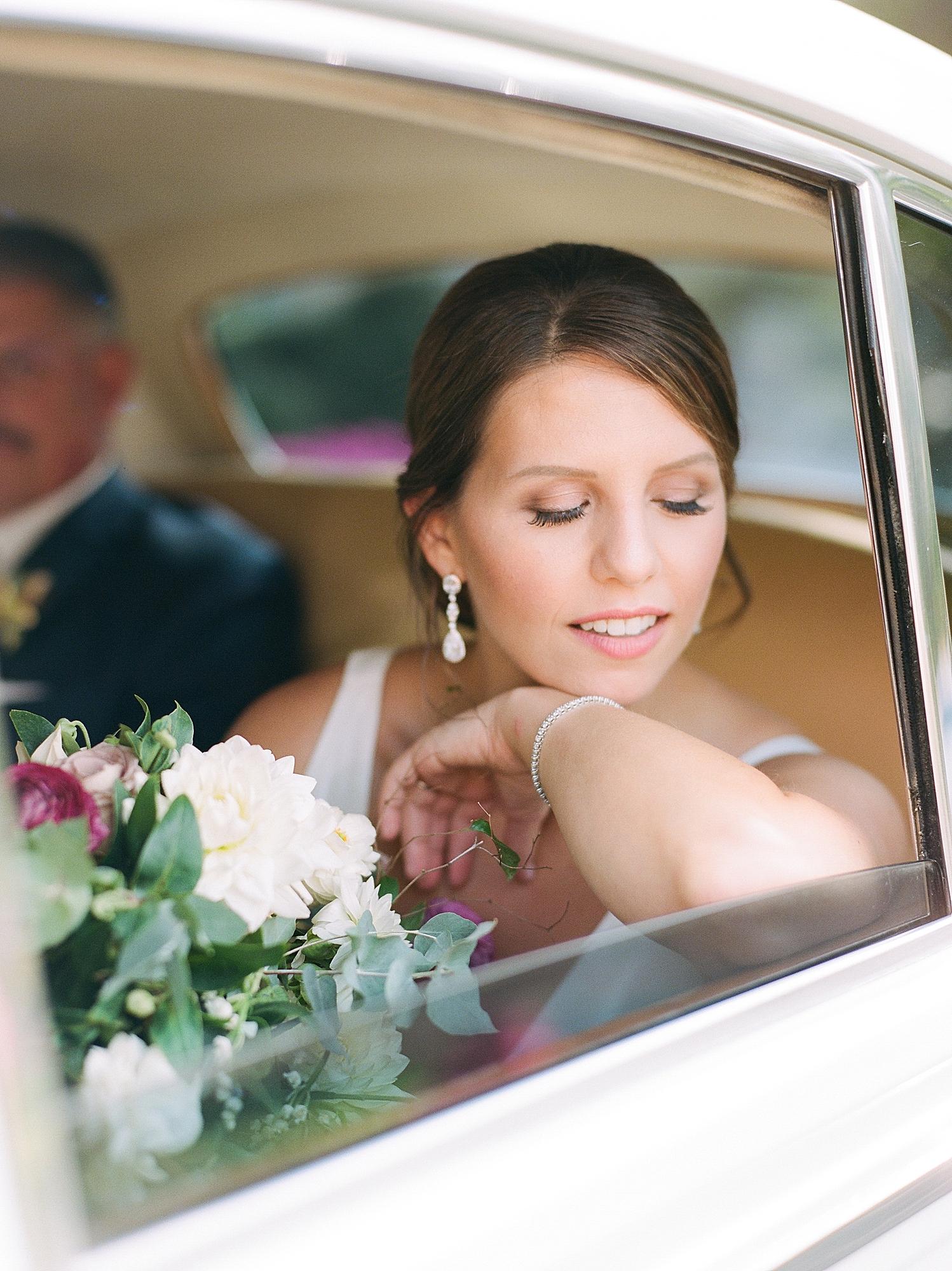 Princeton New Jersey Film Wedding Photographer Princeton University Wedding Photography by Magdalena Studios NJ Wedding Photographer31