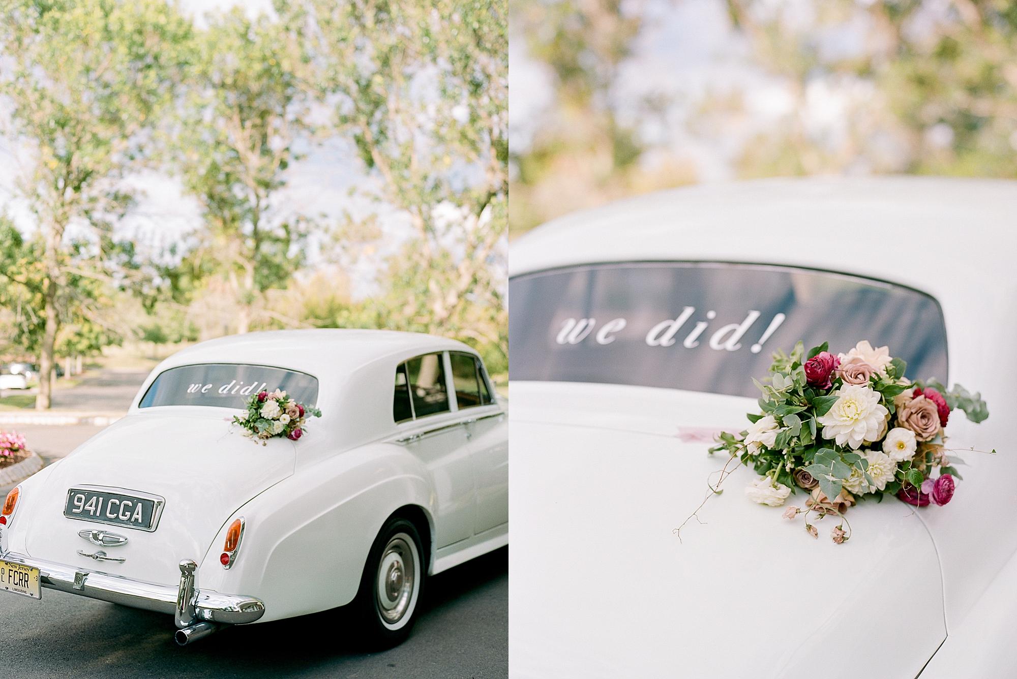 Princeton New Jersey Film Wedding Photographer Princeton University Wedding Photography by Magdalena Studios NJ Wedding Photographer32