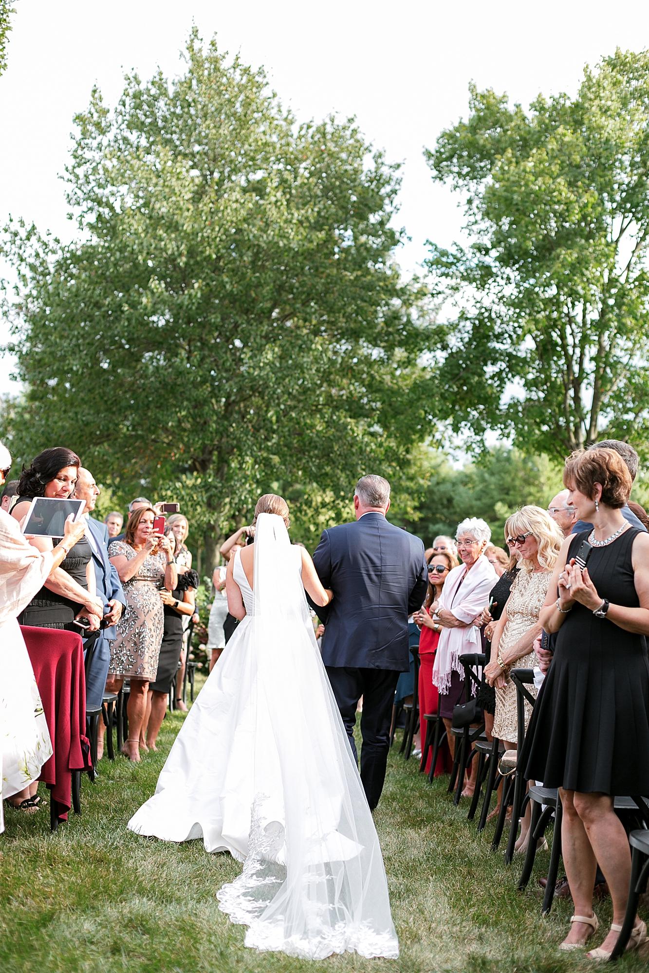 Princeton New Jersey Film Wedding Photographer Princeton University Wedding Photography by Magdalena Studios NJ Wedding Photographer33