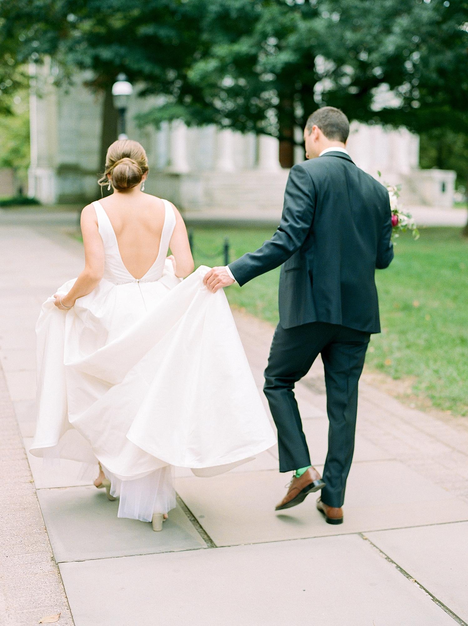 Princeton New Jersey Film Wedding Photographer Princeton University Wedding Photography by Magdalena Studios NJ Wedding Photographer51