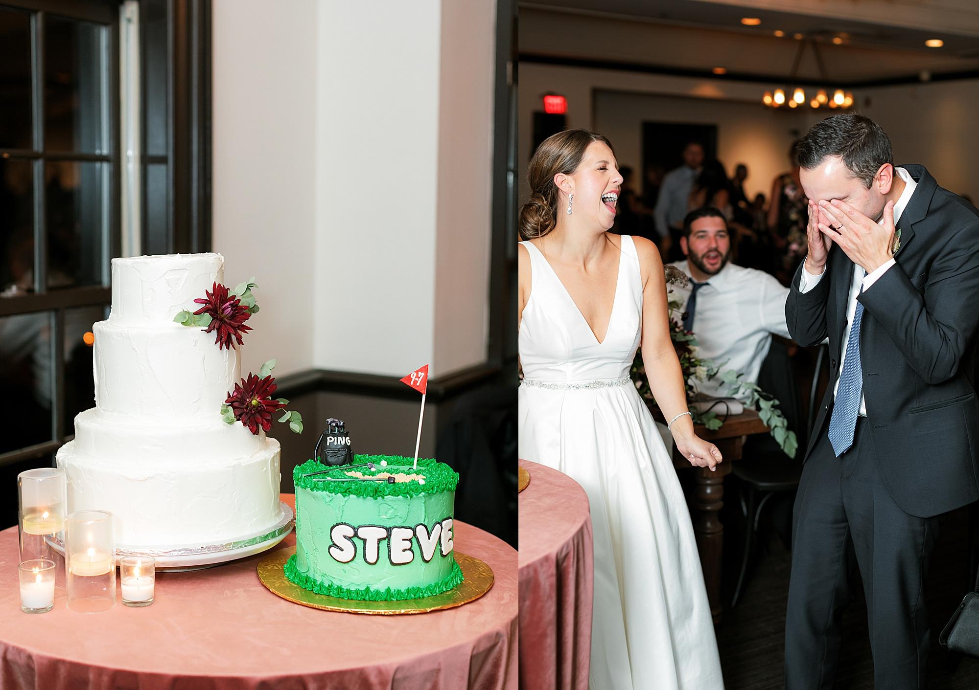 Princeton New Jersey Film Wedding Photographer Princeton University Wedding Photography by Magdalena Studios NJ Wedding Photographer65