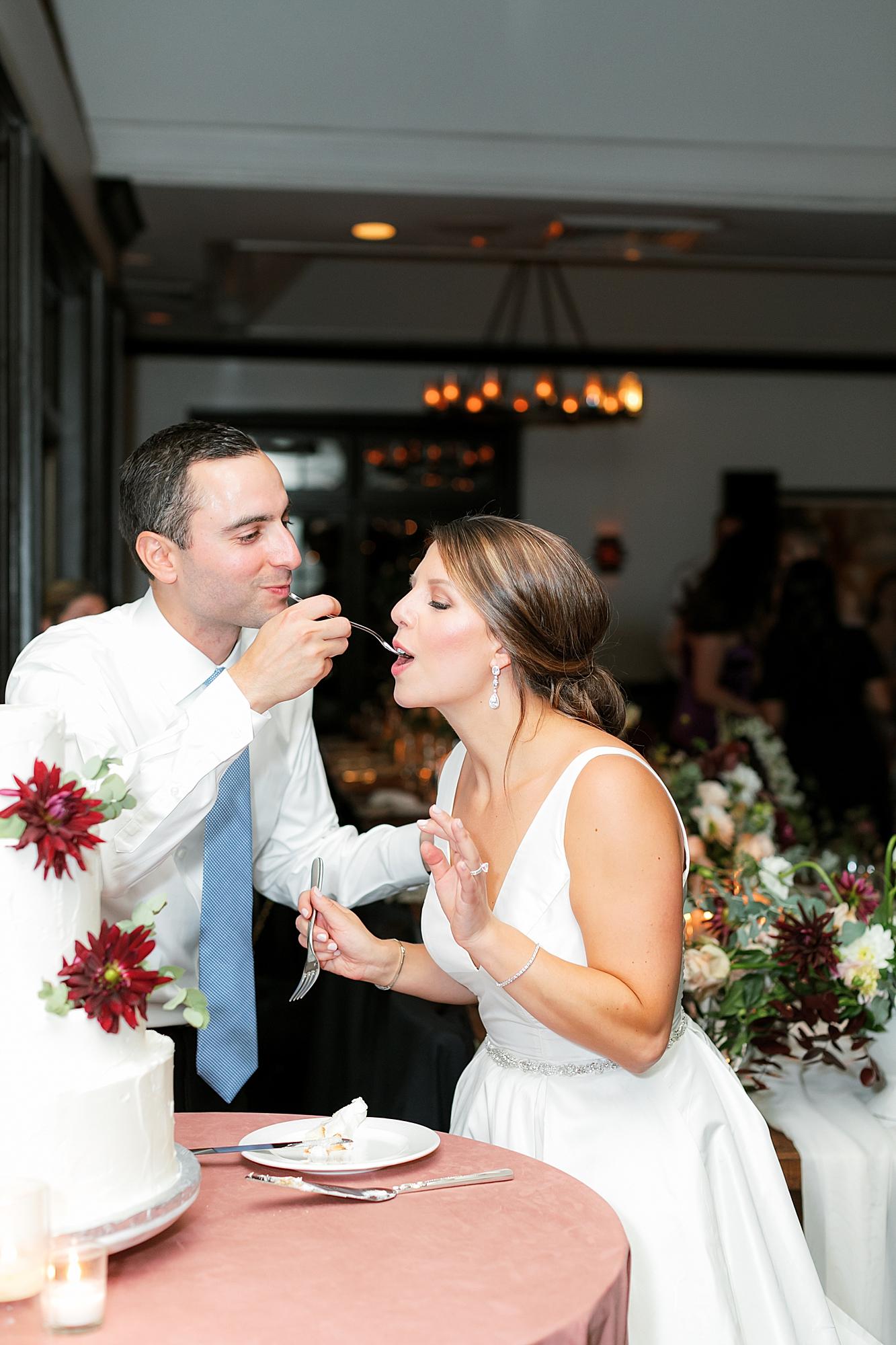 Princeton New Jersey Film Wedding Photographer Princeton University Wedding Photography by Magdalena Studios NJ Wedding Photographer66