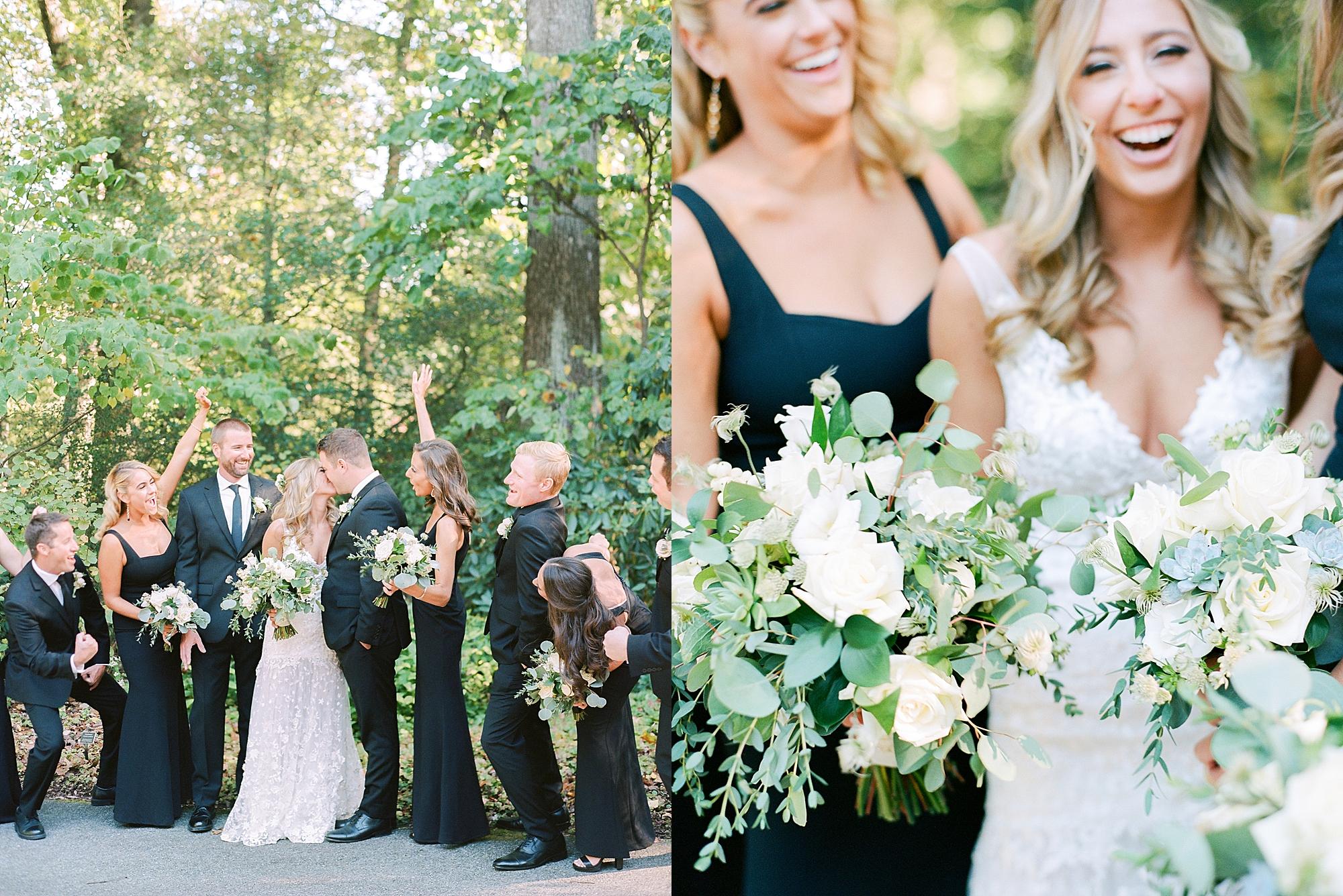 Terrain at Devon Yard Wedding Photography by Magdalena Studios 0010