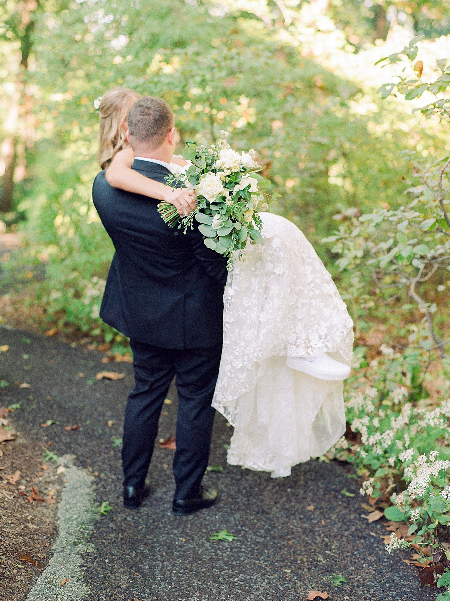 Terrain at Devon Yard Wedding Photography by Magdalena Studios 0021