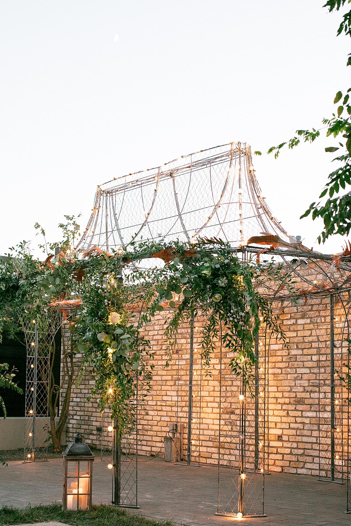 Terrain at Devon Yard Wedding Photography by Magdalena Studios 0044
