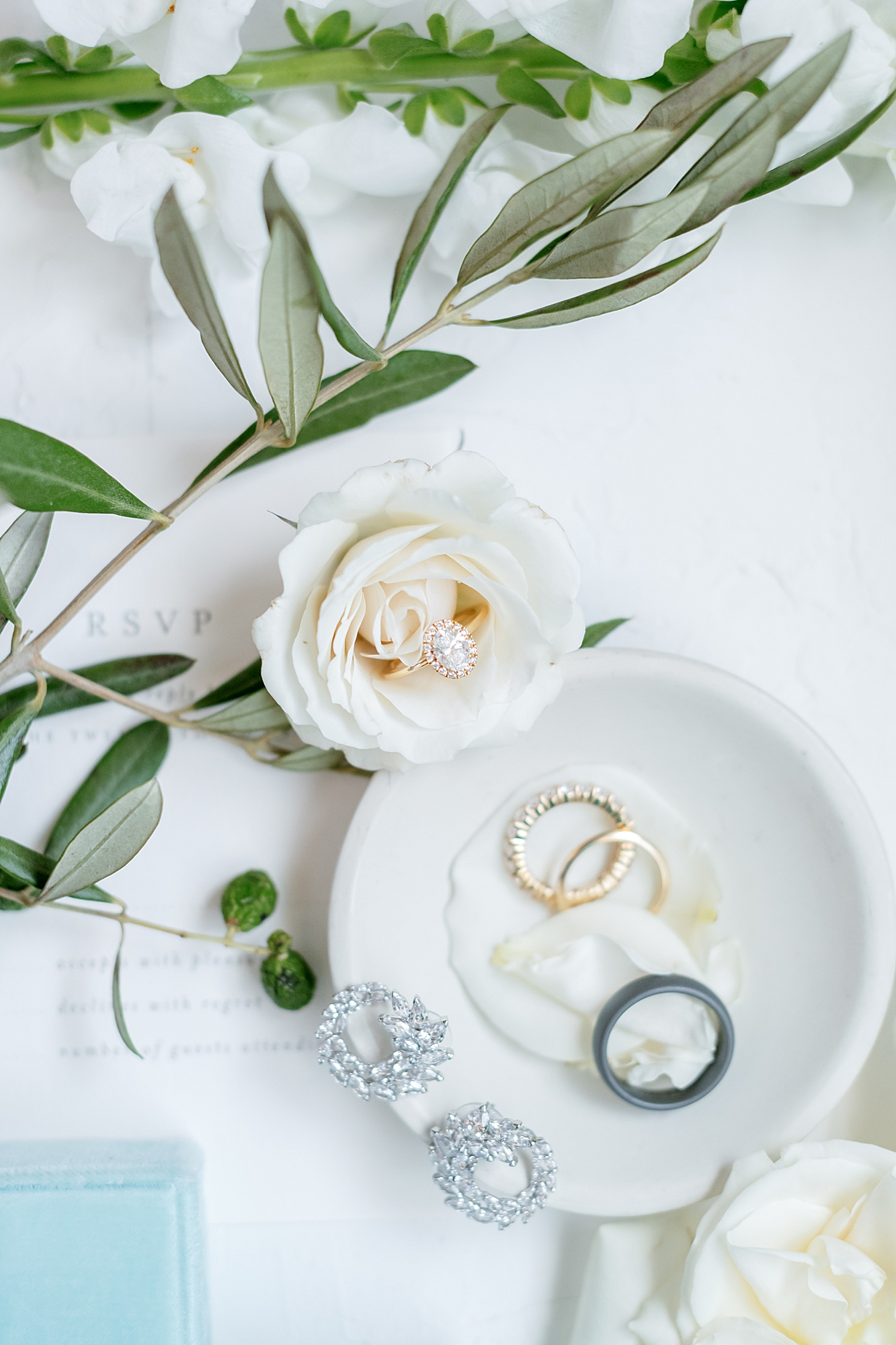 Terrain at Styers Wedding Photography by Magdalena Studios 0003