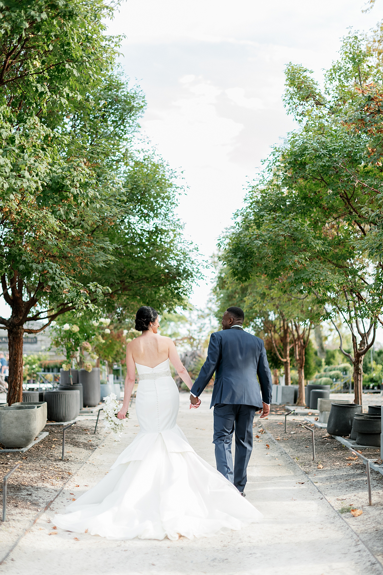 Terrain at Styers Wedding Photography by Magdalena Studios 0022