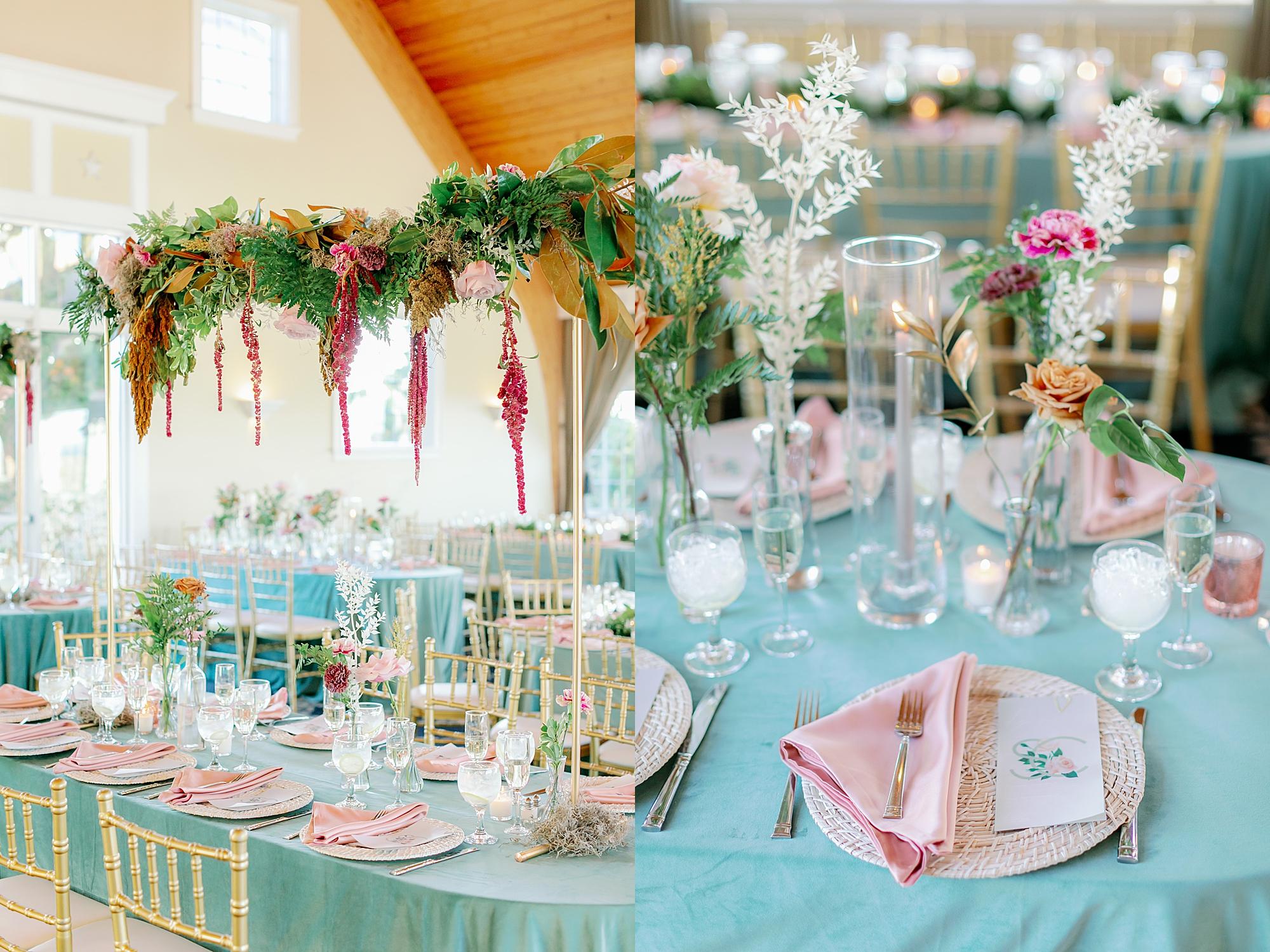 Bonnet Island Estate Film Wedding Photography by Magdalena Studios 0067