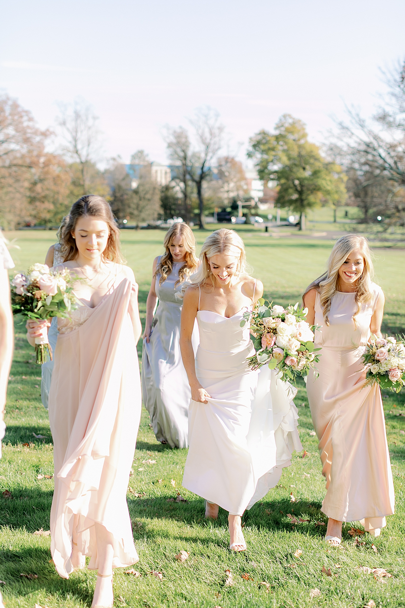 Film Wedding Photography at Cairnwood Estate by Magdalena Studios 0032