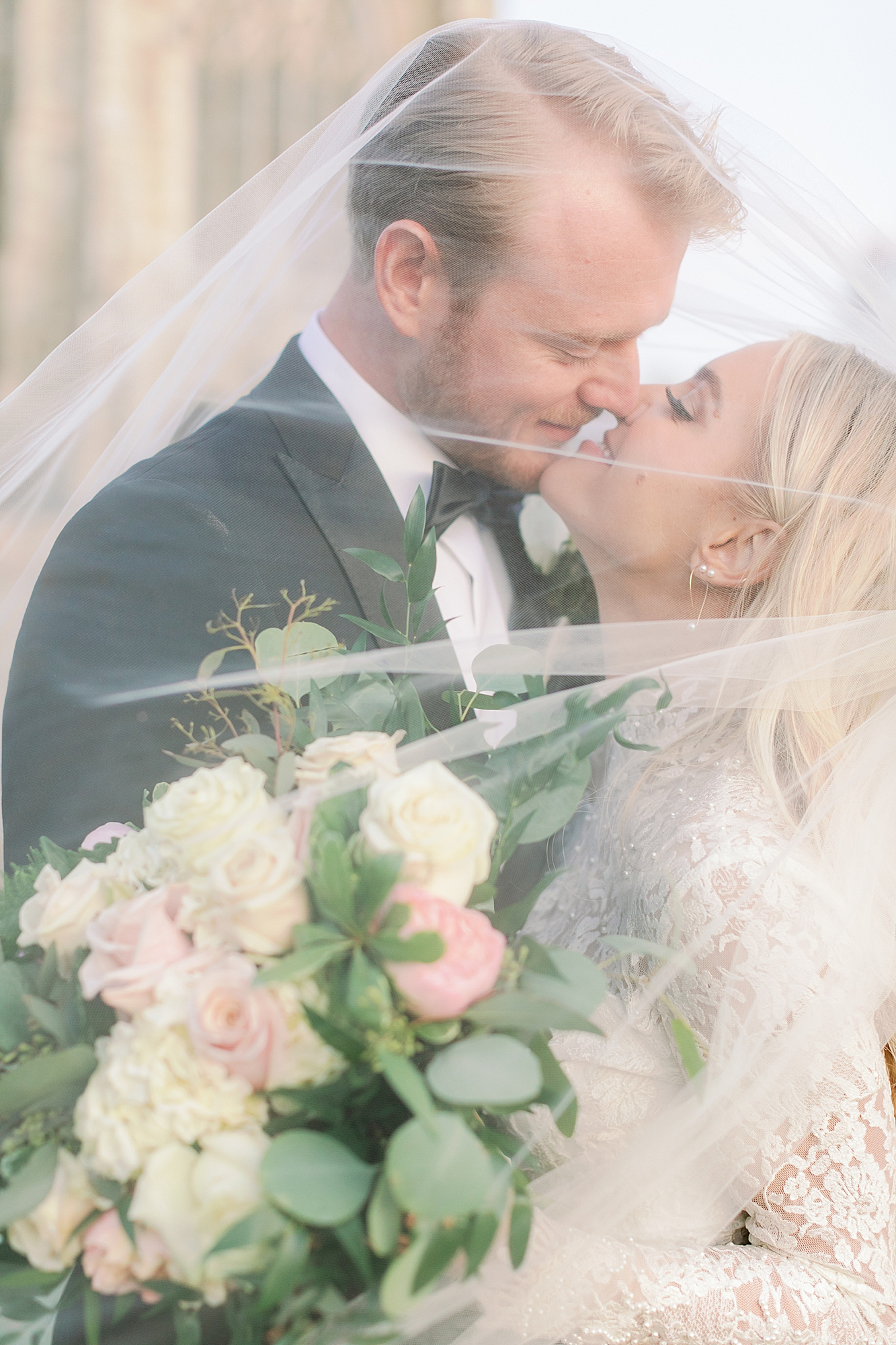 Film Wedding Photography at Cairnwood Estate by Magdalena Studios 0062