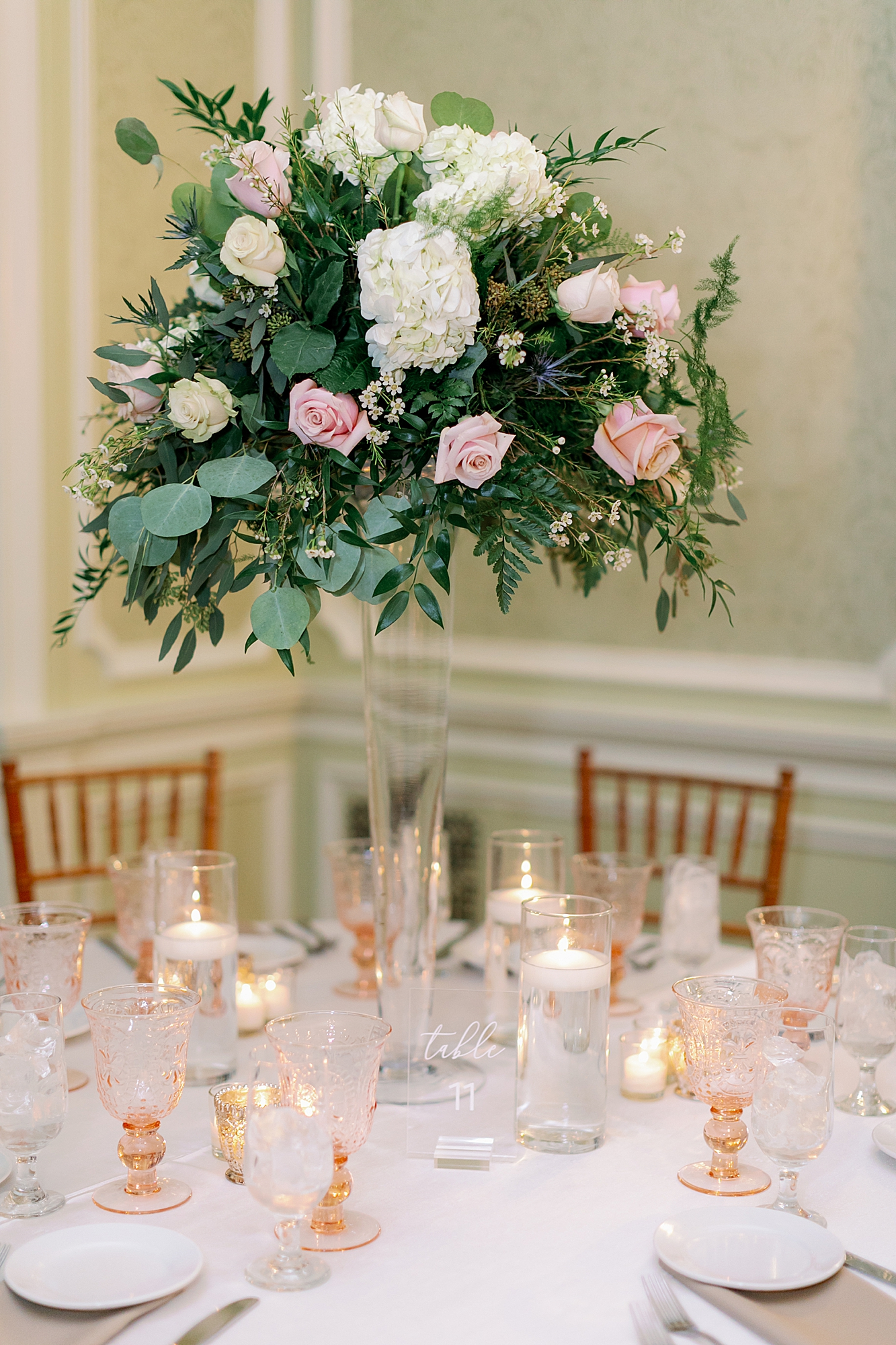Film Wedding Photography at Cairnwood Estate by Magdalena Studios 0073