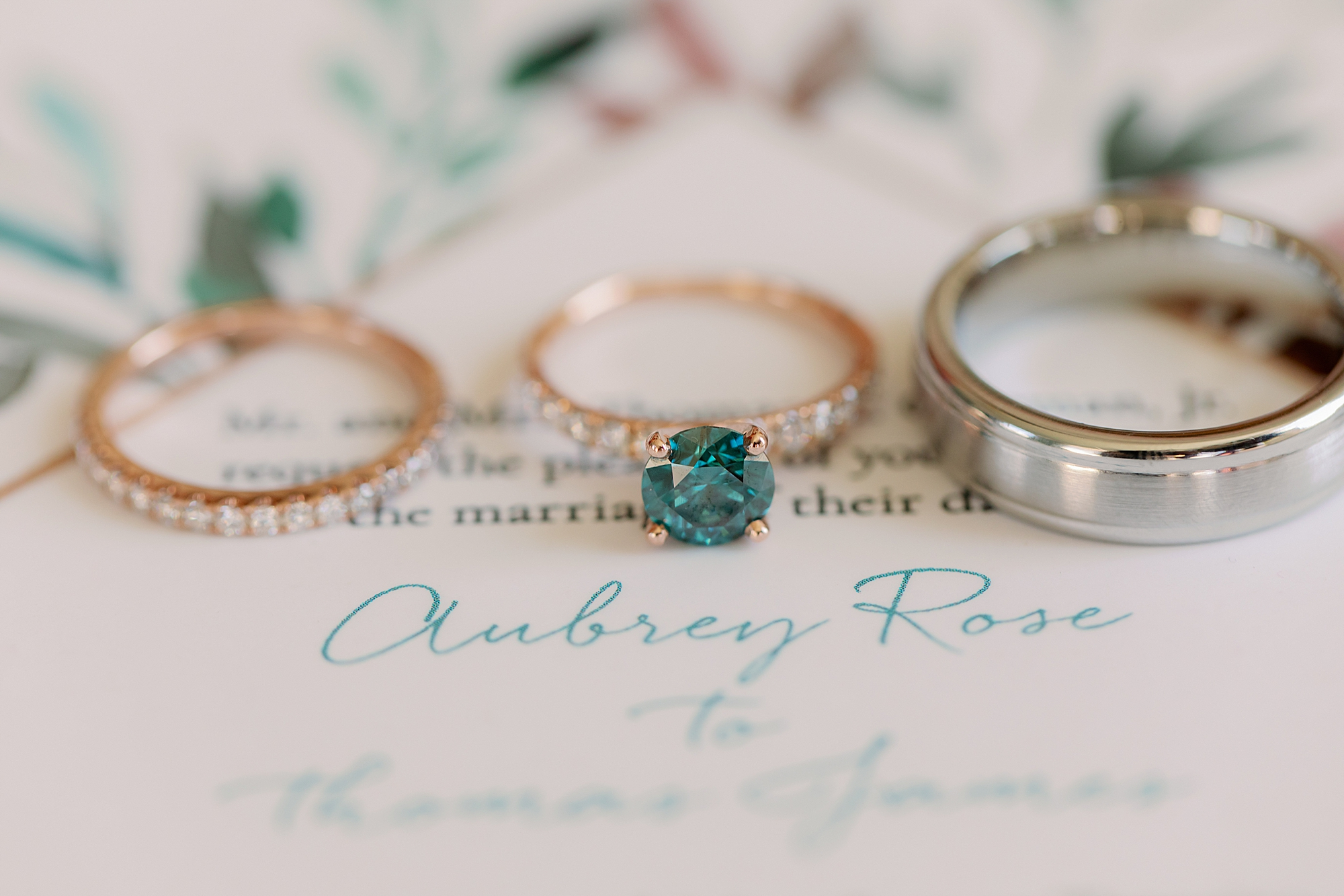 Cape May Wedding Photography by Magdalena Studios 0004