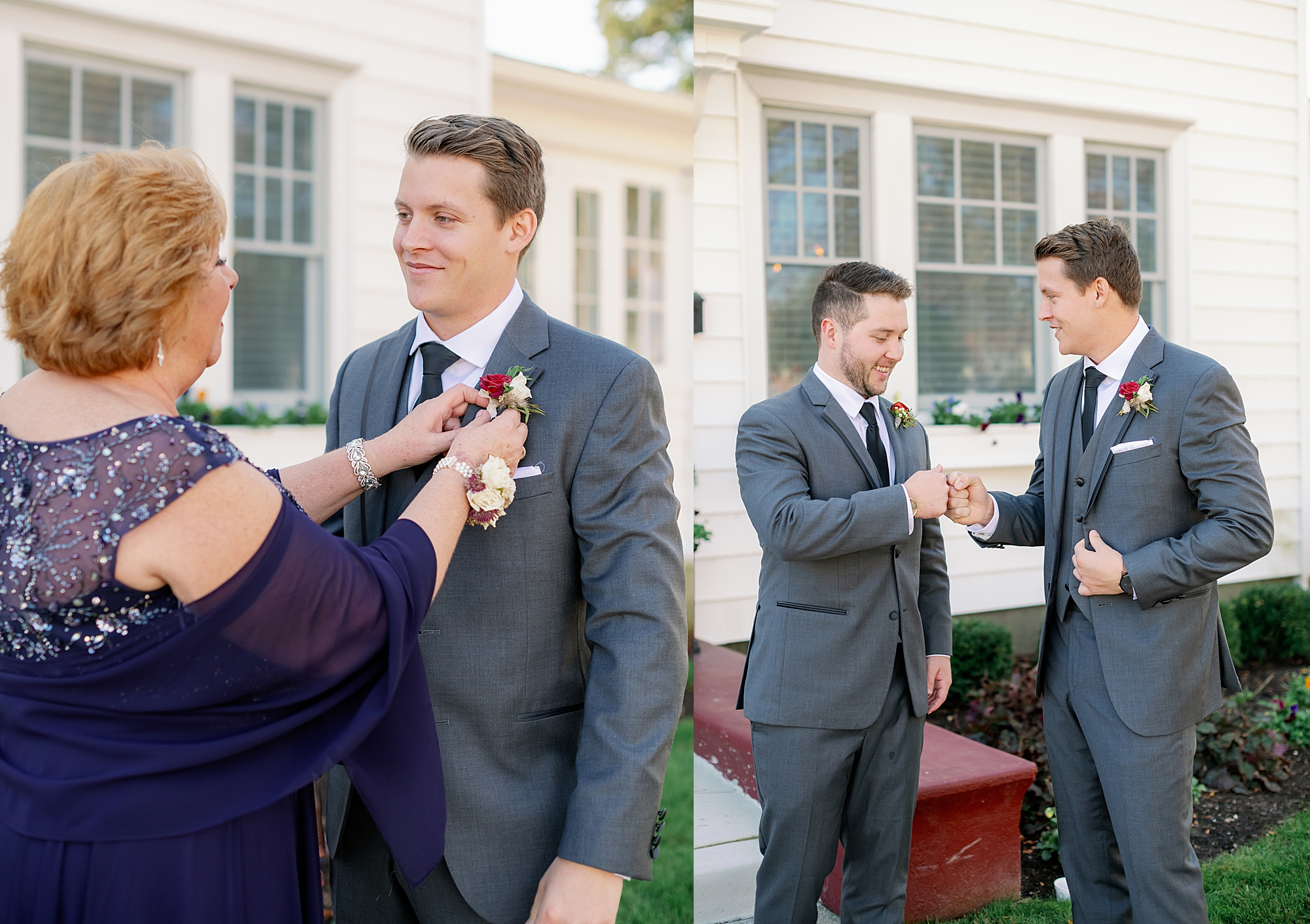 Cape May Wedding Photography by Magdalena Studios 0011