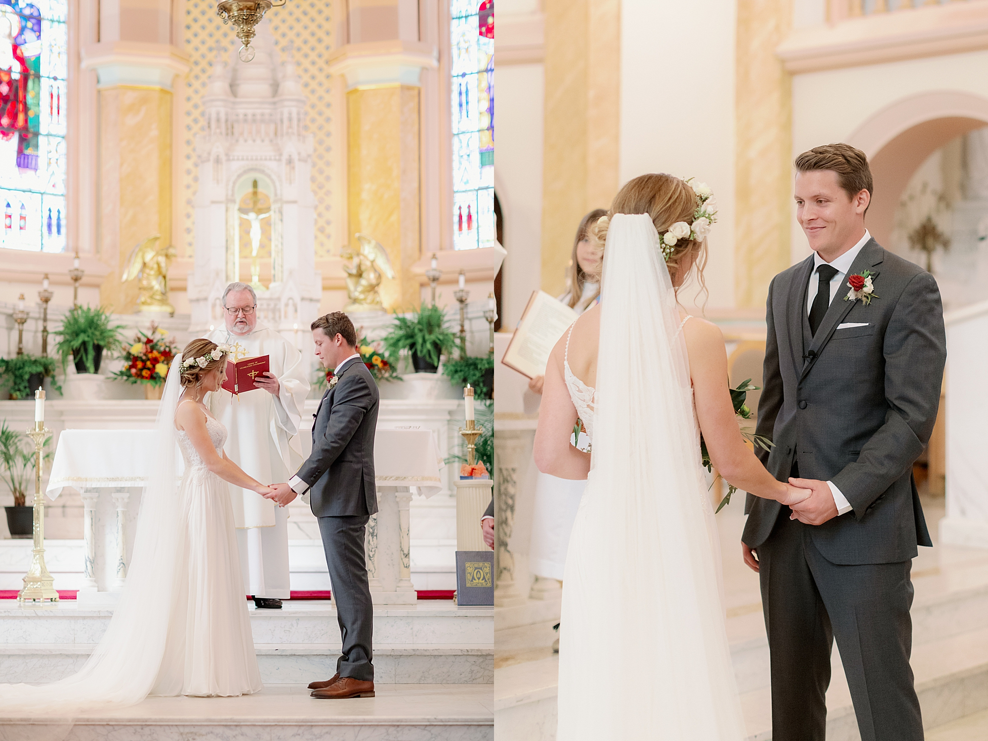 Cape May Wedding Photography by Magdalena Studios 0013