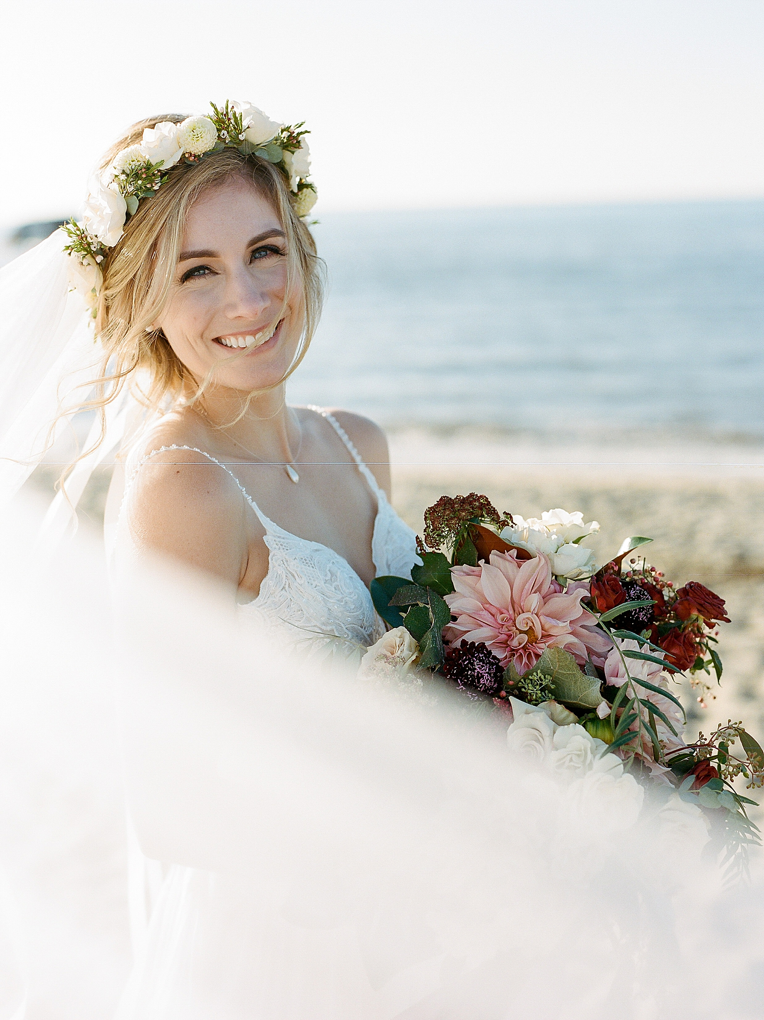 Cape May Wedding Photography by Magdalena Studios 0018