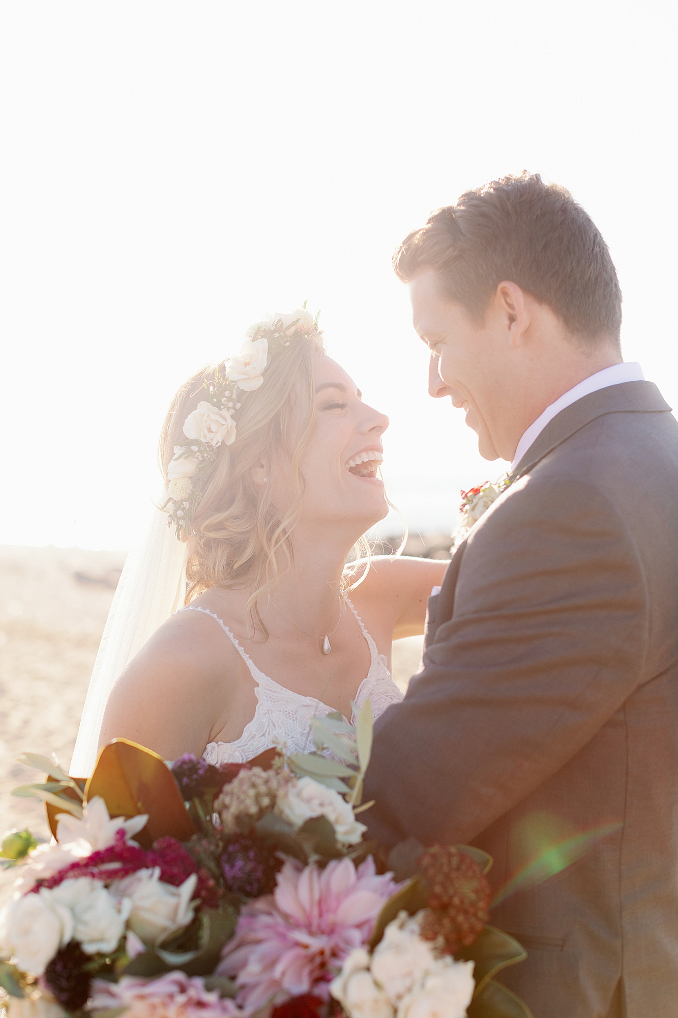 Cape May Wedding Photography by Magdalena Studios 0021