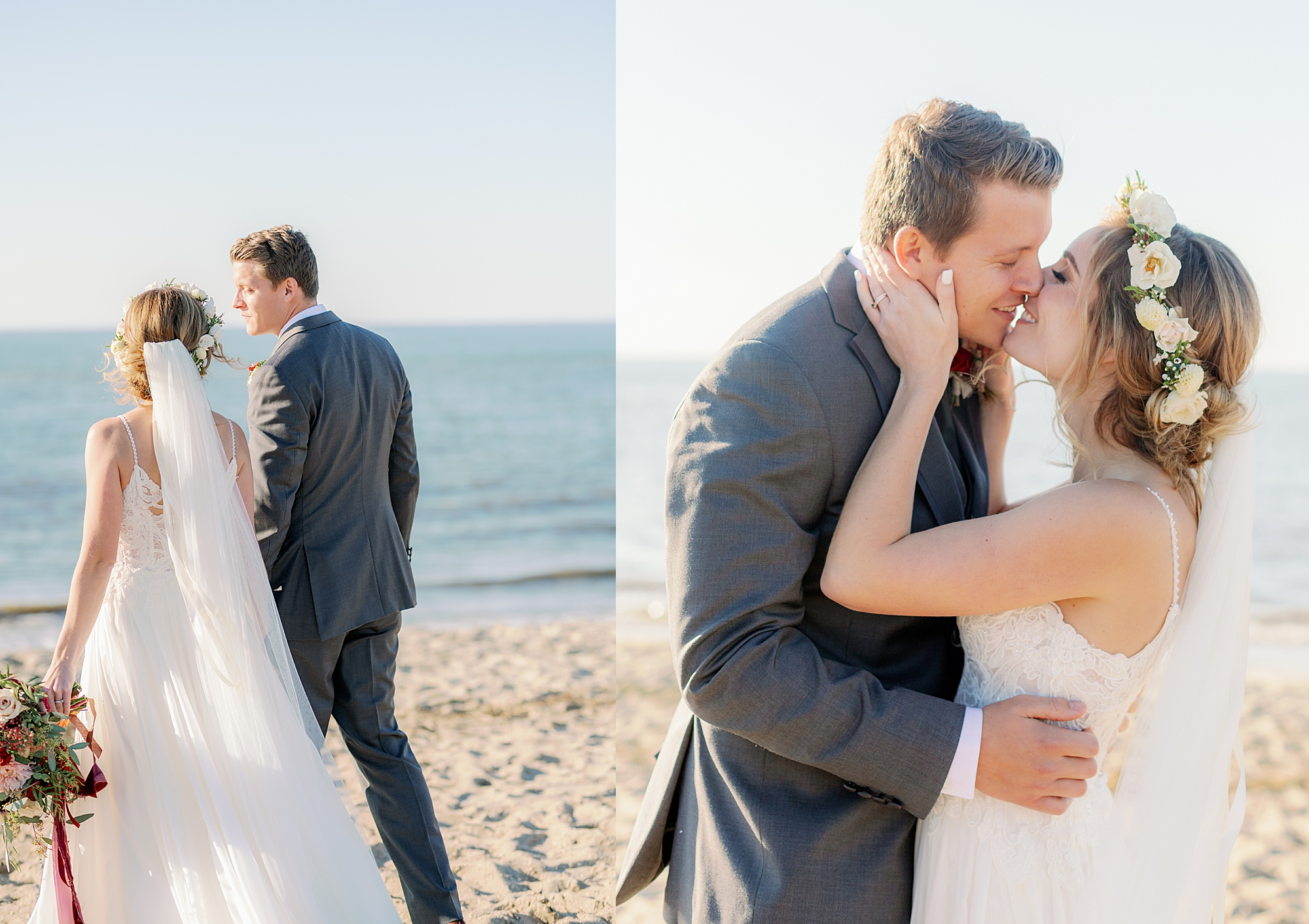 Cape May Wedding Photography by Magdalena Studios 0022