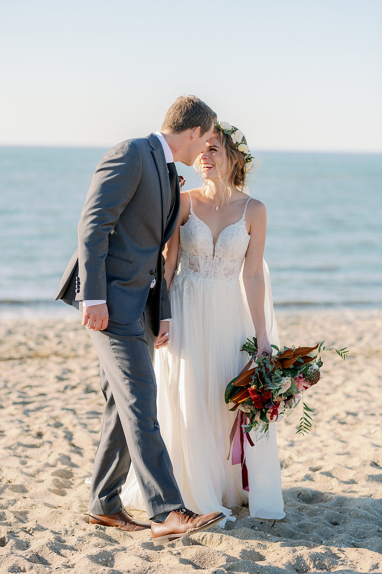 Cape May Wedding Photography by Magdalena Studios 0023