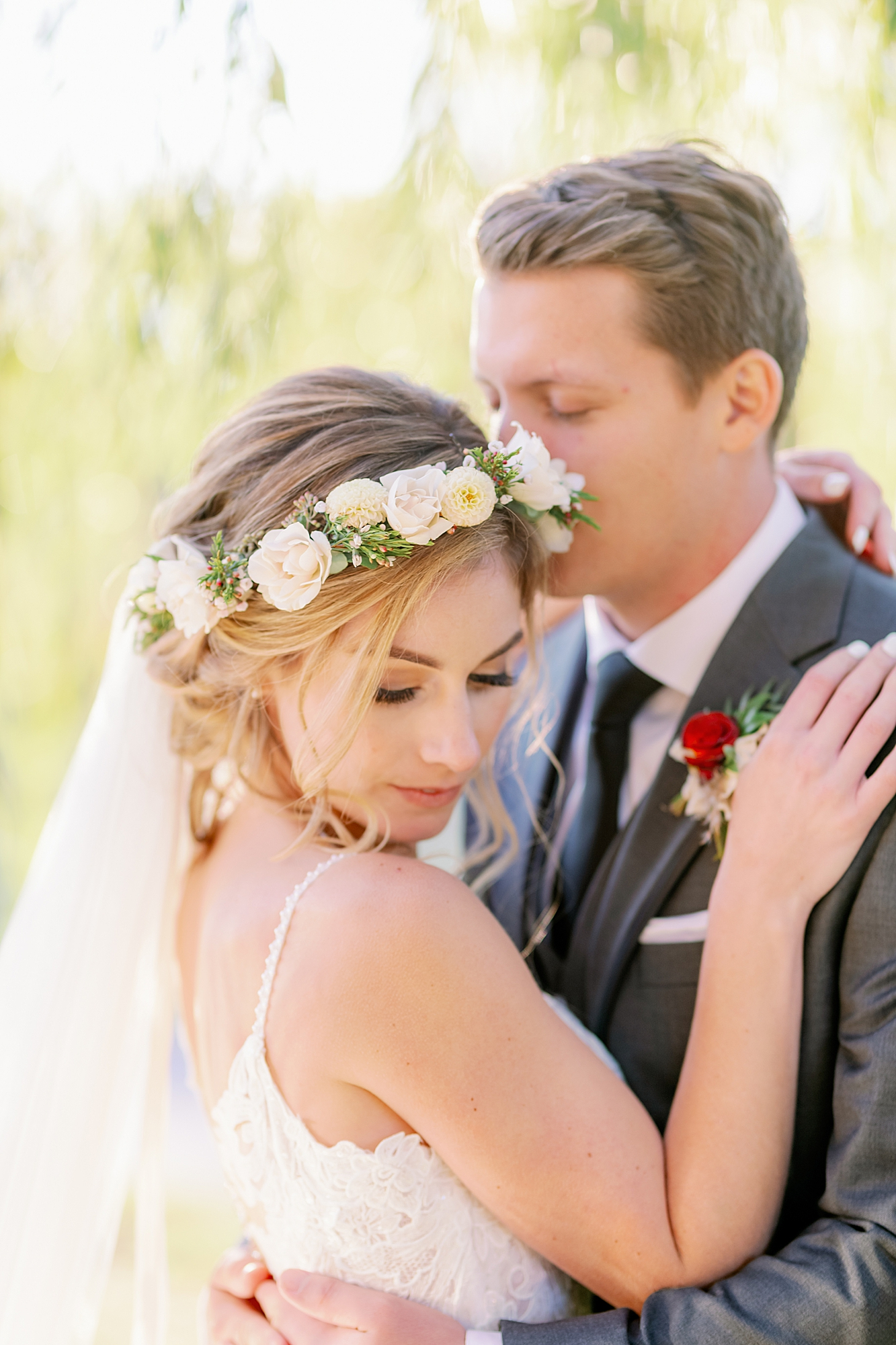 Cape May Wedding Photography by Magdalena Studios 0028.