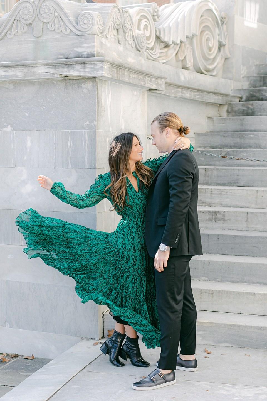 Philadelphia Engagement Photography by Magdalena Studios 0008