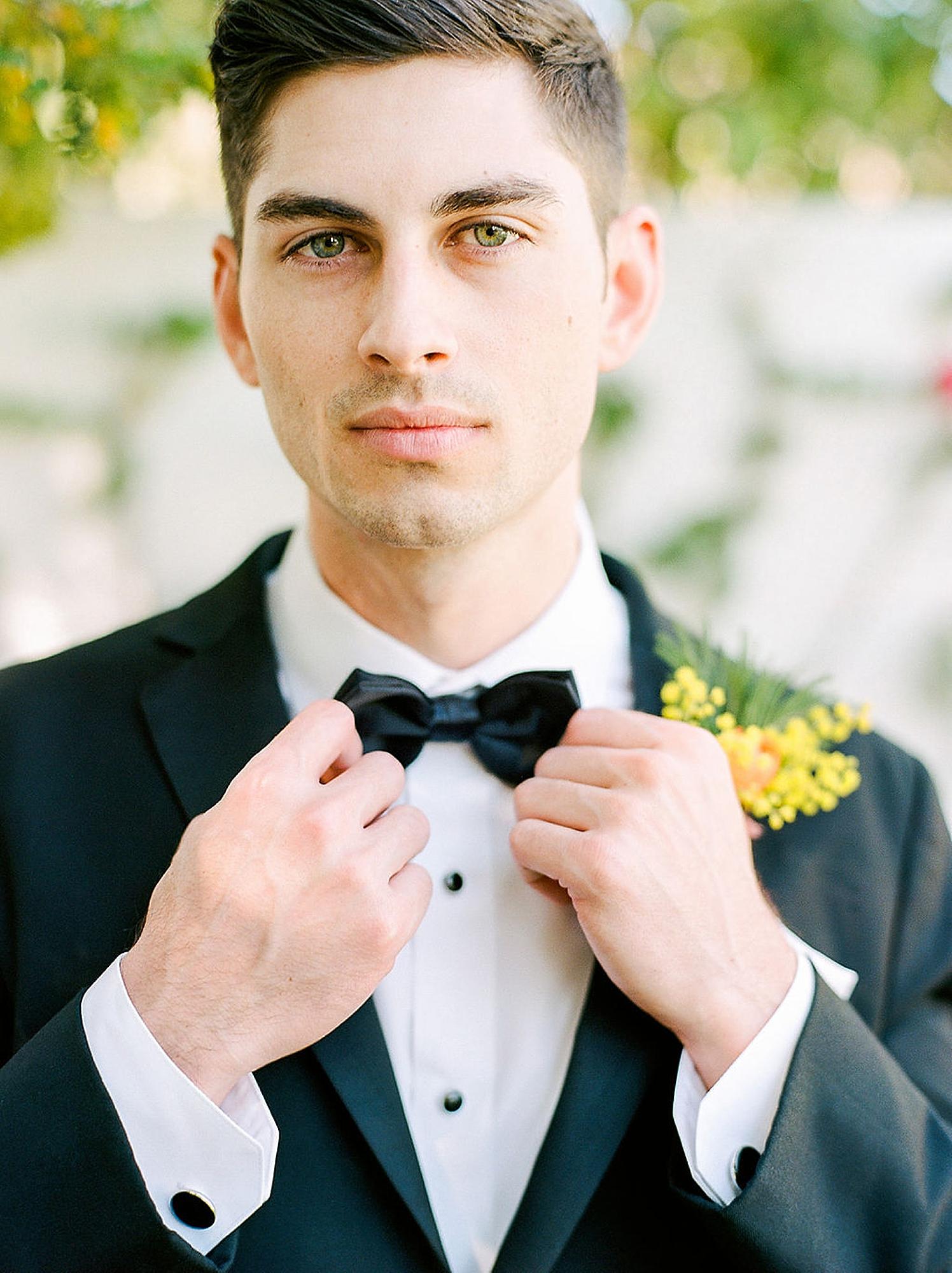 El Chorro Sedona AZ Wedding Photography by Magi Fisher of Magdalena Studios 0011