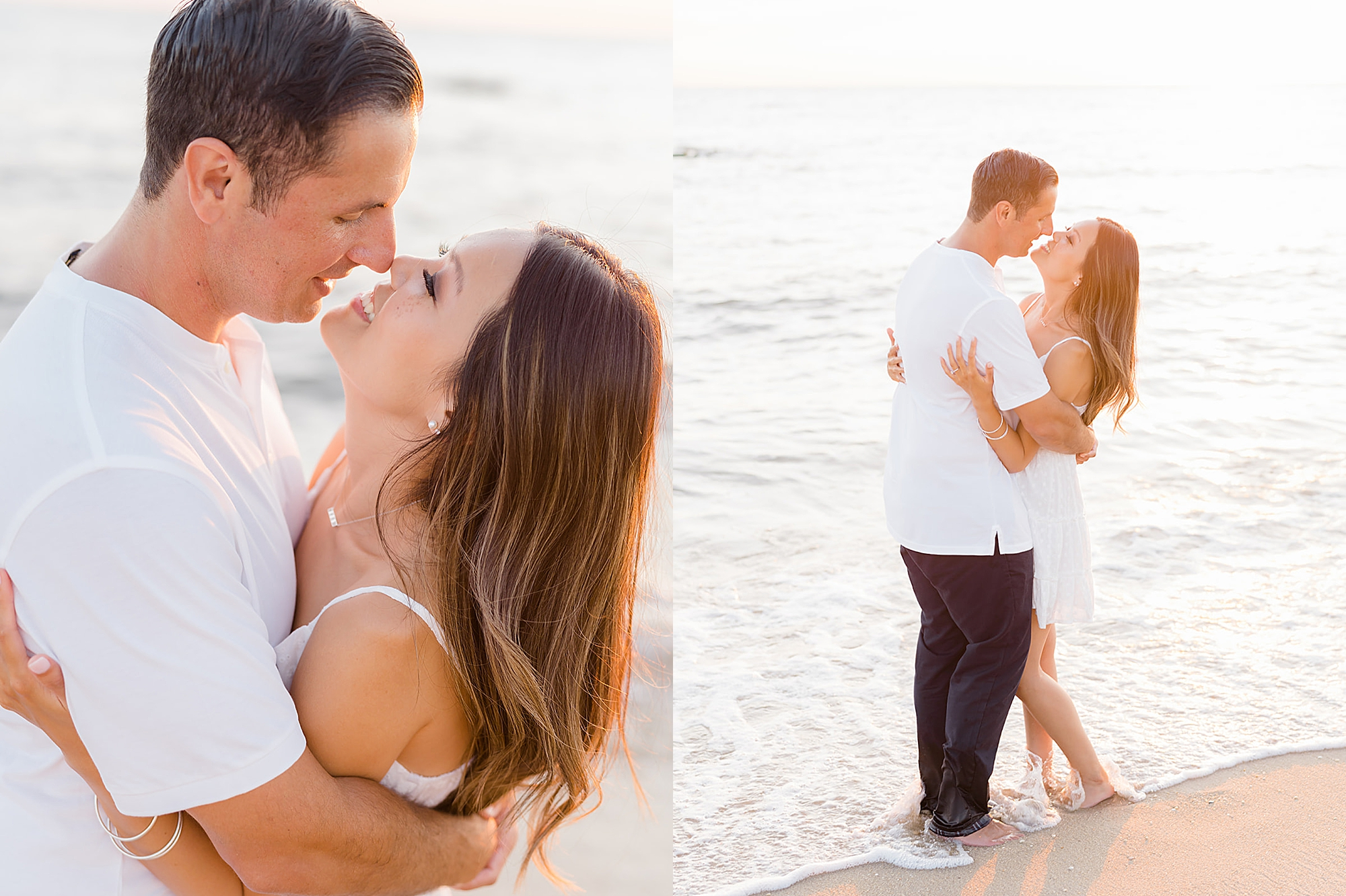 Willow Creek Winery New Jersey Engagement Photography by Magdalena Studios 0026