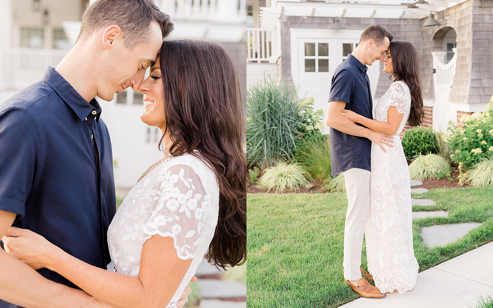 Ocean City New Jersey Engagement Photography by Magdalena Studios 0008