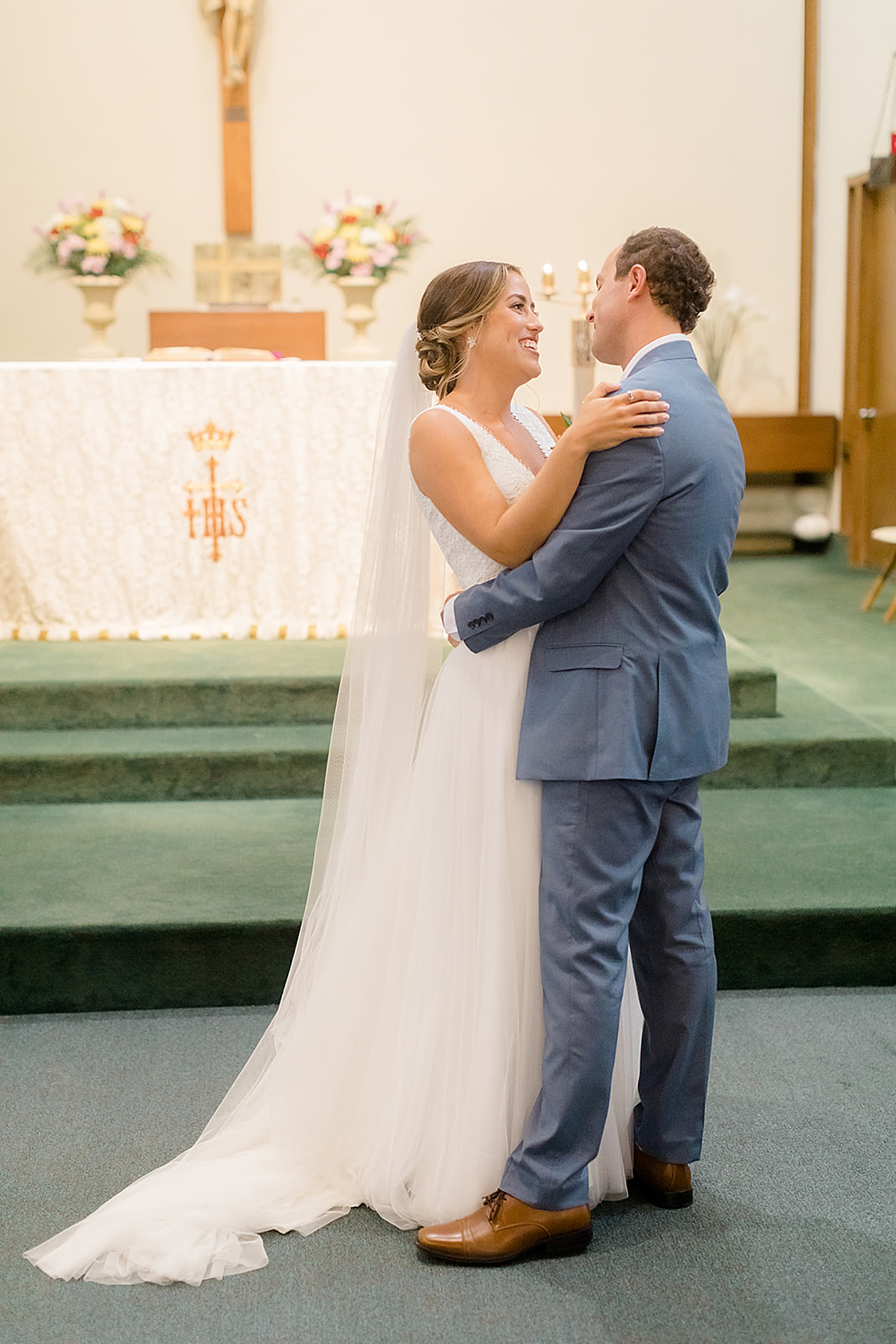 Ocean City New Jersey Wedding Photography by Magdalena Studios 0013
