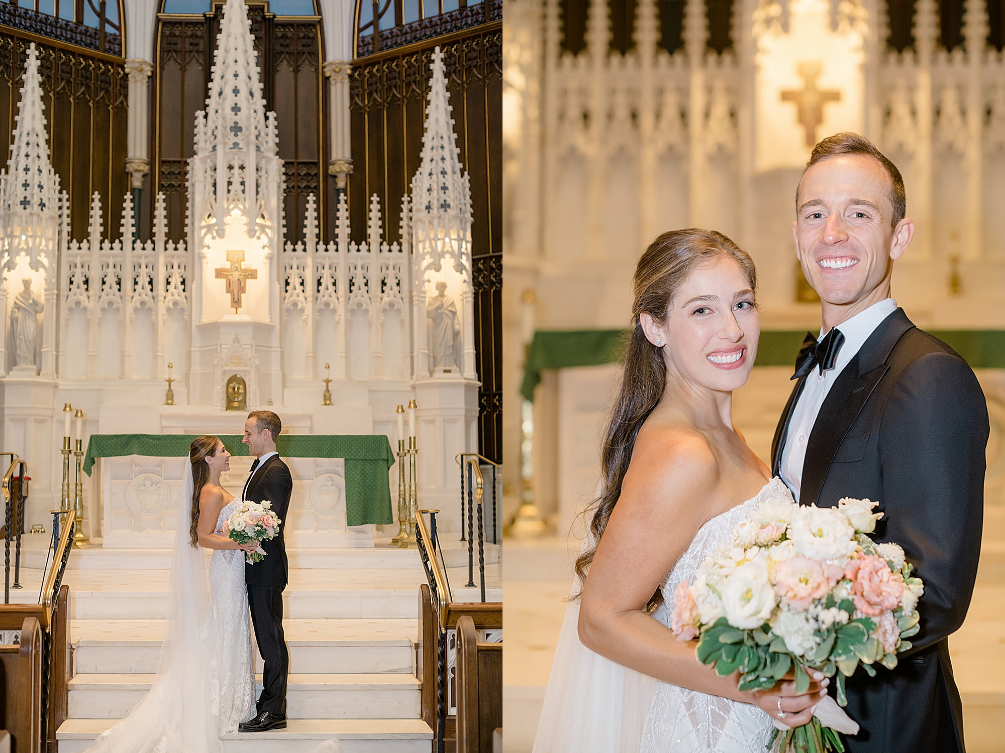 Philadelphia Wedding Photography by Magdalena Studios 0036.