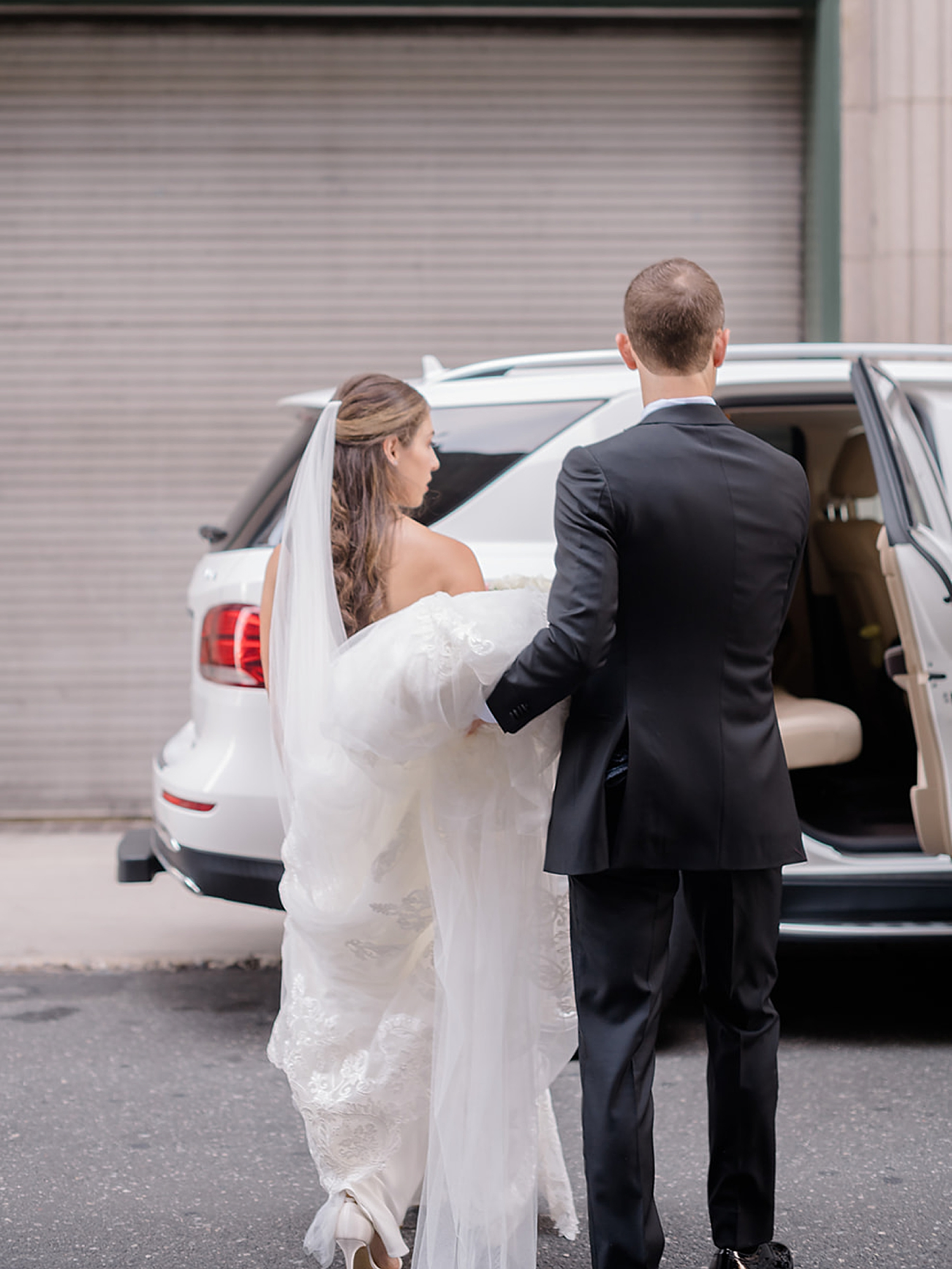 Philadelphia Wedding Photography by Magdalena Studios 0039