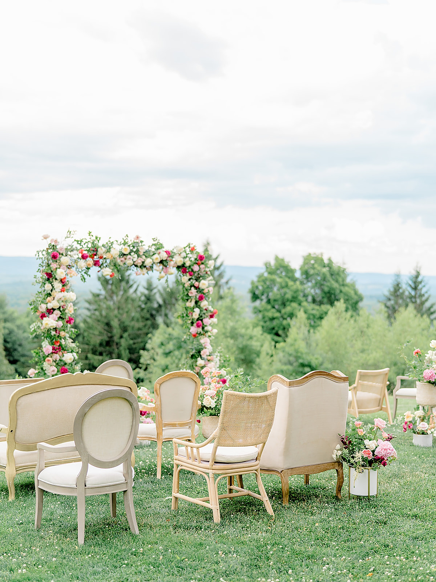 Cedar Lakes Estate Wedding Photography by Magdalena Studios 0009
