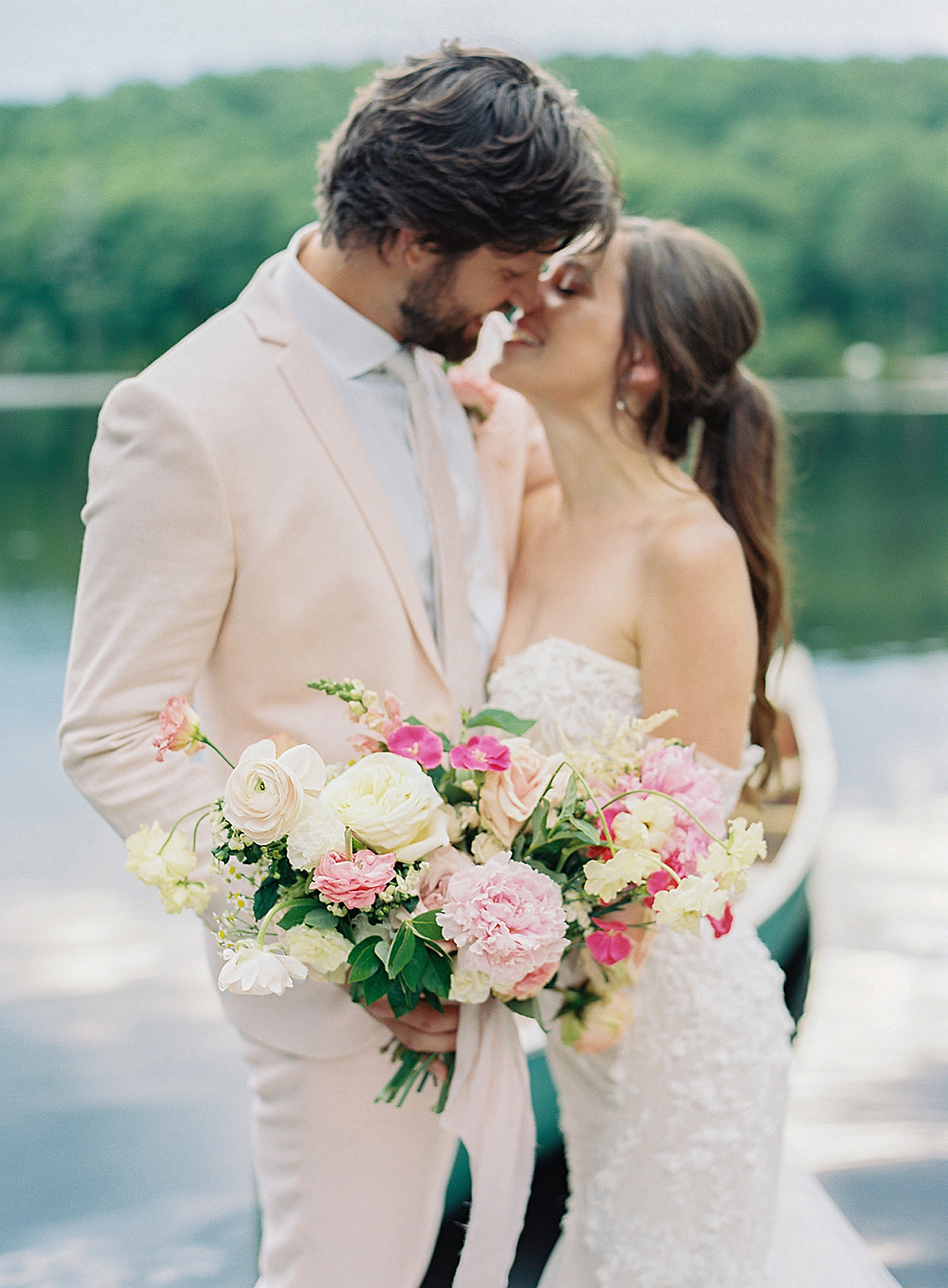 Cedar Lakes Estate Wedding Photography by Magdalena Studios 0022