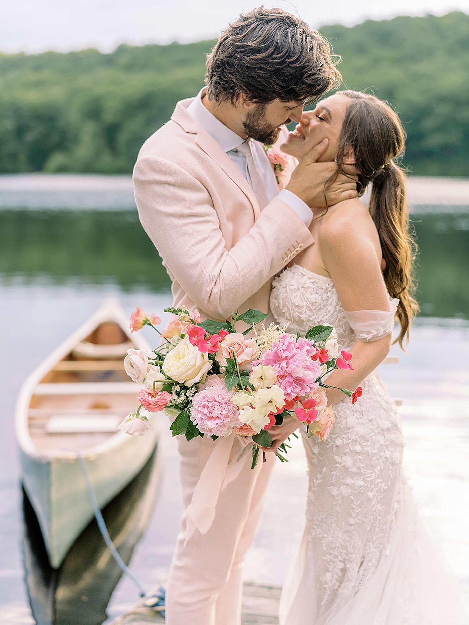 Cedar Lakes Estate Wedding Photography by Magdalena Studios 0023
