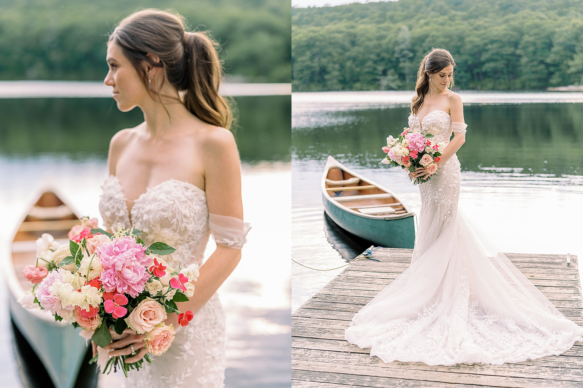 Cedar Lakes Estate Wedding Photography by Magdalena Studios 0025