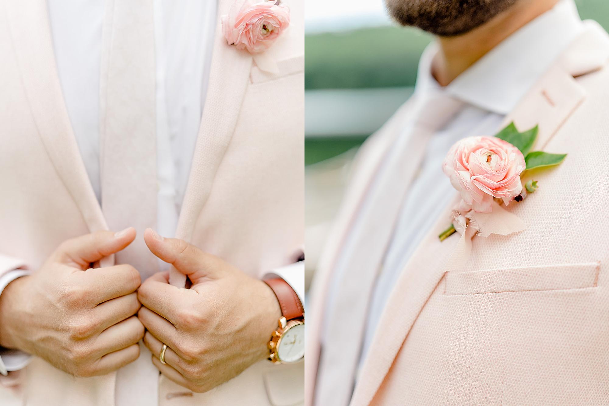 Cedar Lakes Estate Wedding Photography by Magdalena Studios 0029