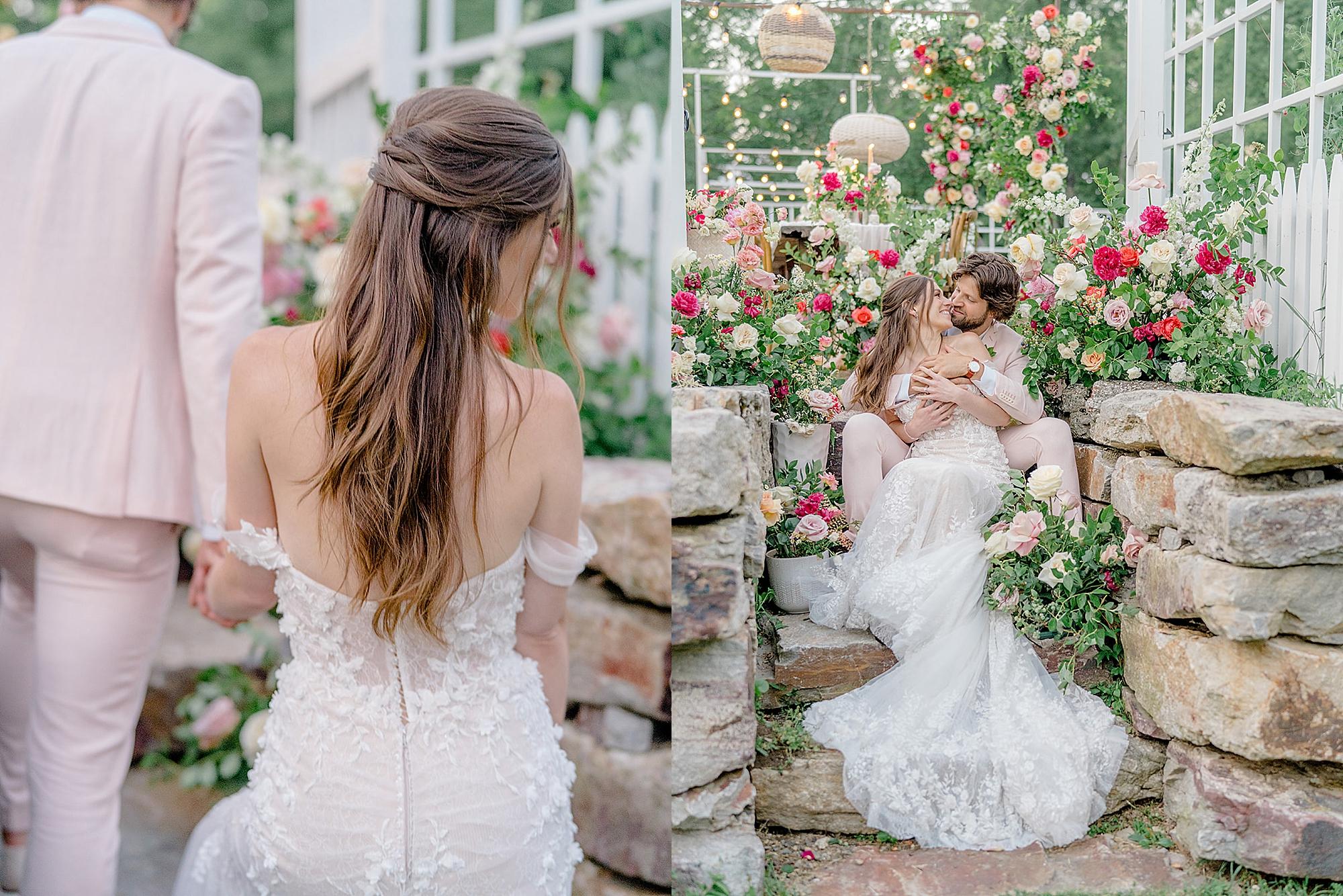 Cedar Lakes Estate Wedding Photography by Magdalena Studios 0040