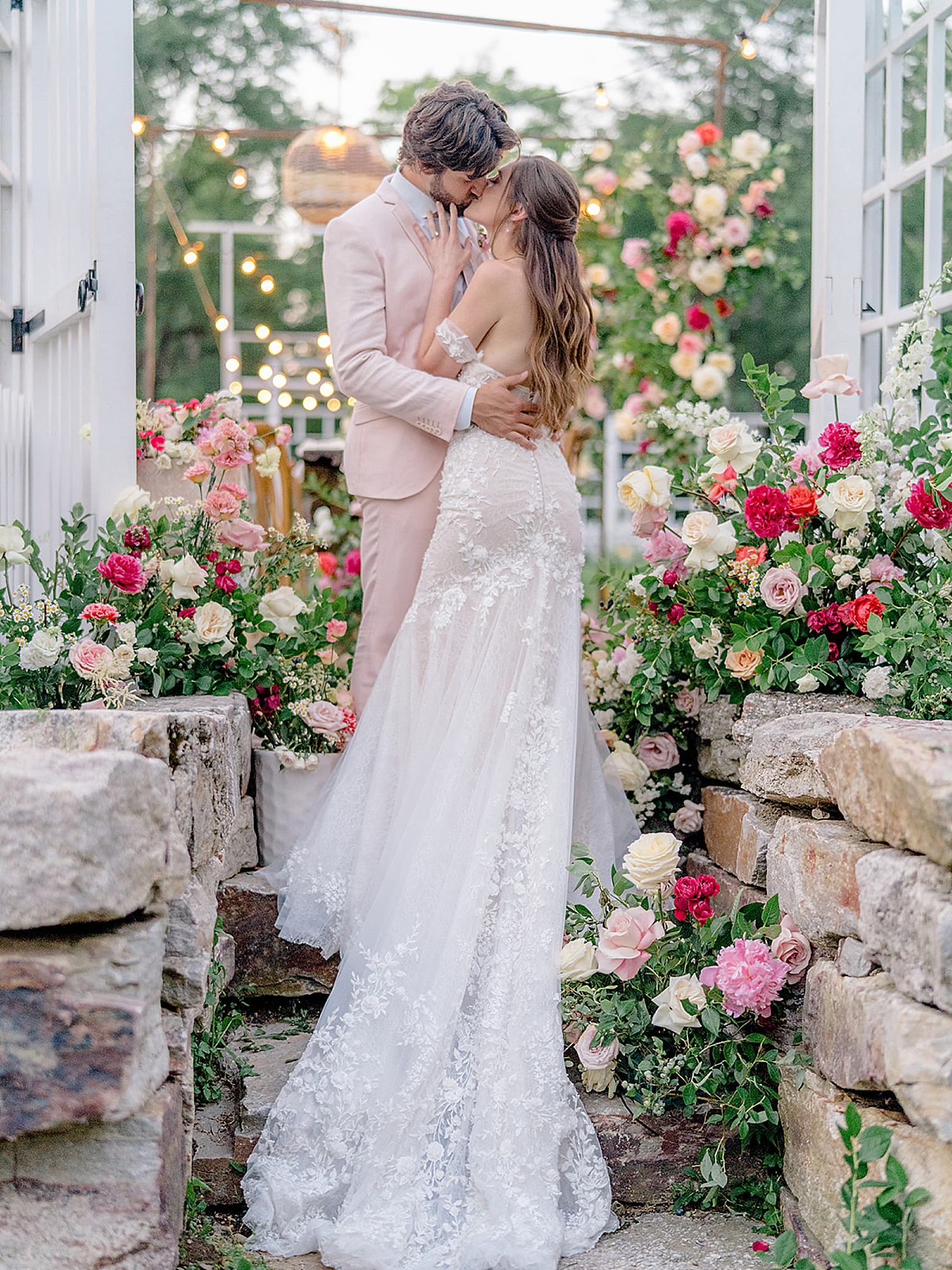 Cedar Lakes Estate Wedding Photography by Magdalena Studios 0043