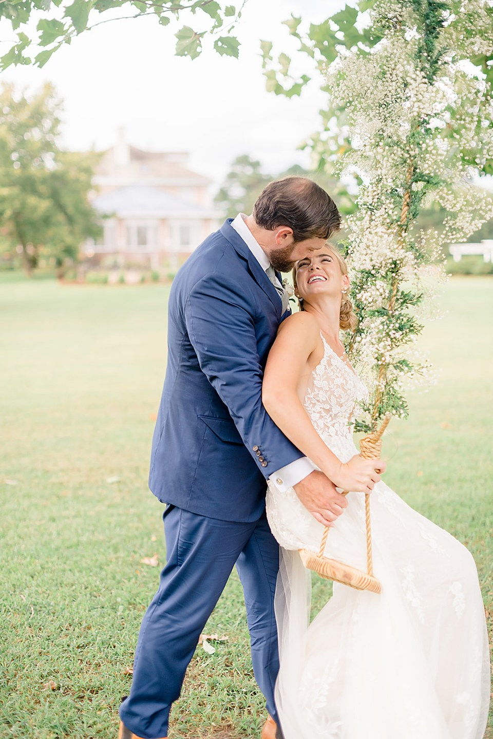 Congress Hall Cape May Wedding Photography by Magdalena Studios 0016