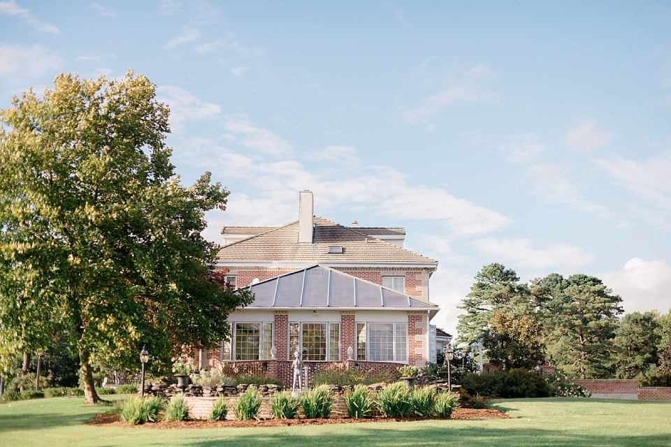 Congress Hall Cape May Wedding Photography by Magdalena Studios 0025.
